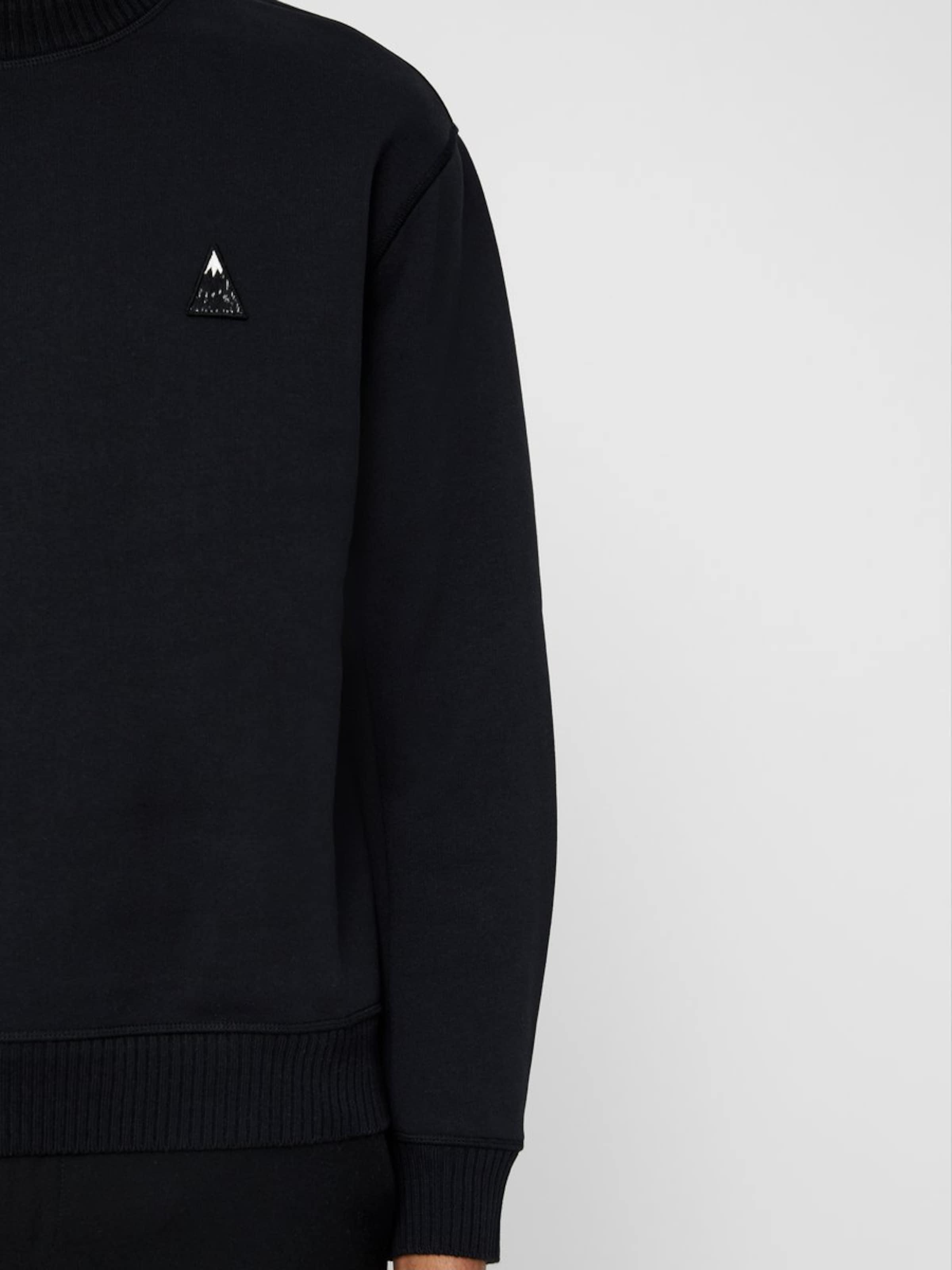 'scott' shirt J lindeberg Sweat Noir En 54j3RLScAq