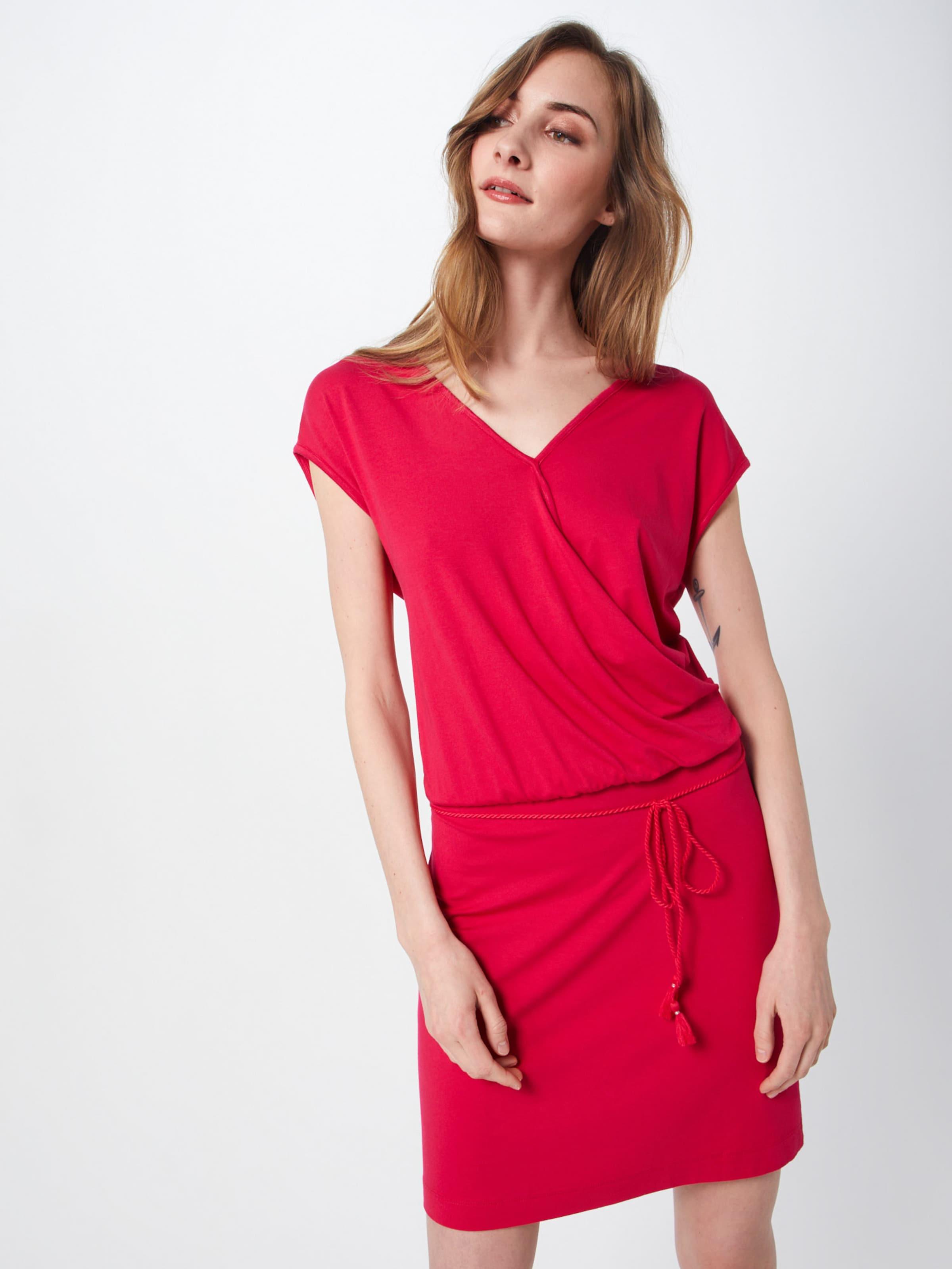 Marine oliver Robe Label S Red En Bleu m0v8nNwO