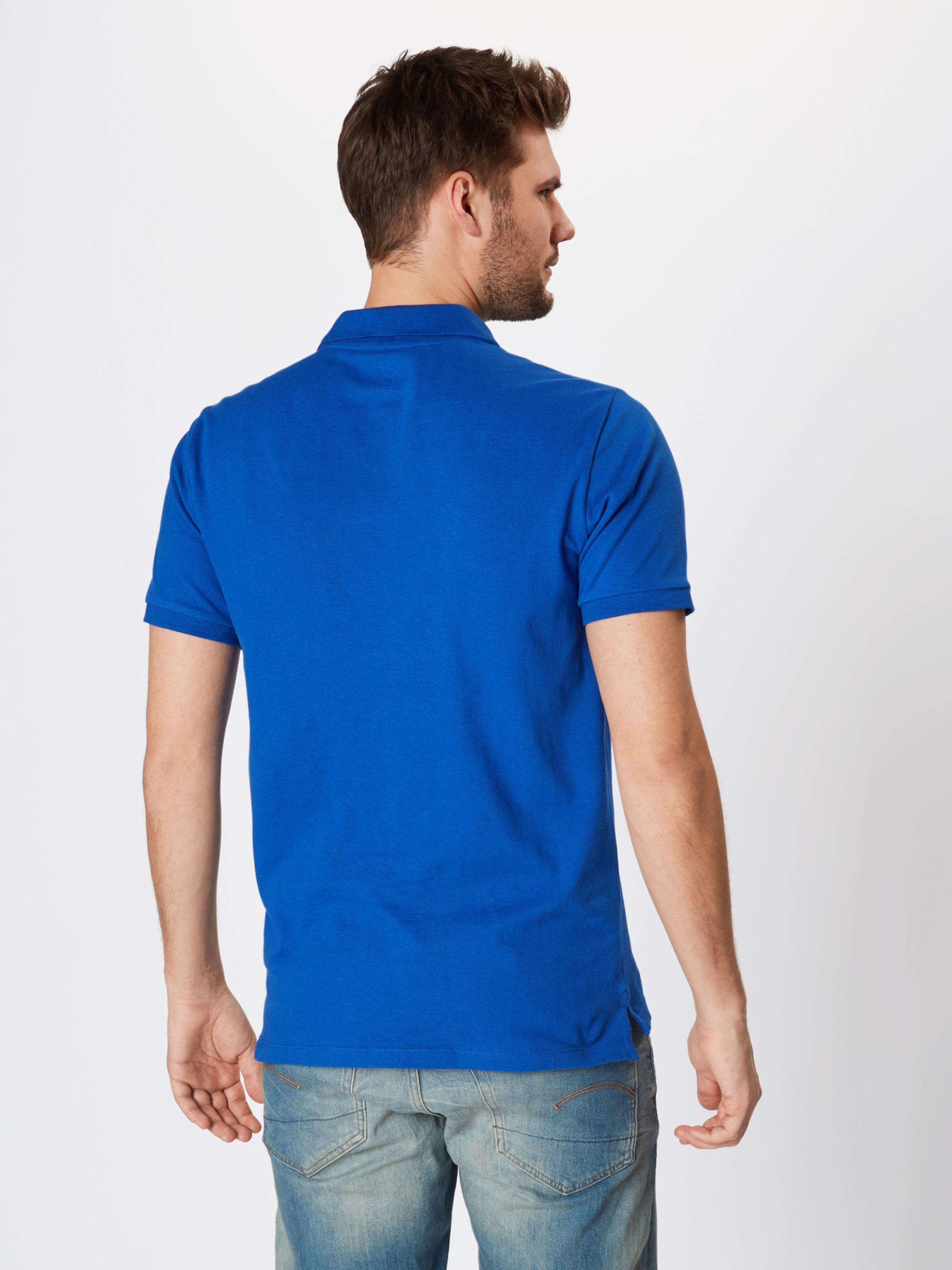 Gap Corail T shirt En Gap T tQBorshdCx