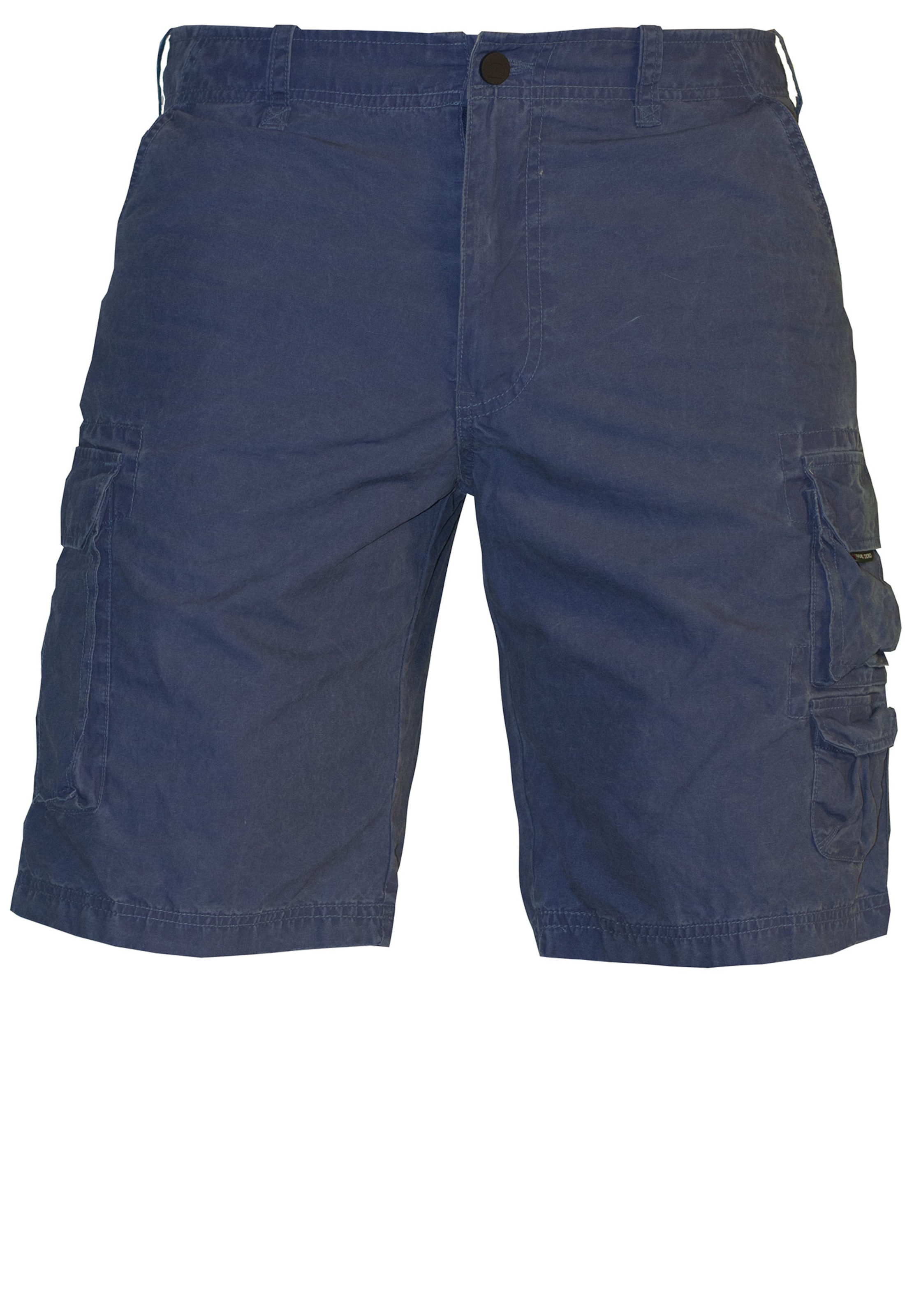 Code Shorts zero Navy In 'rudder' SqVULzMGp