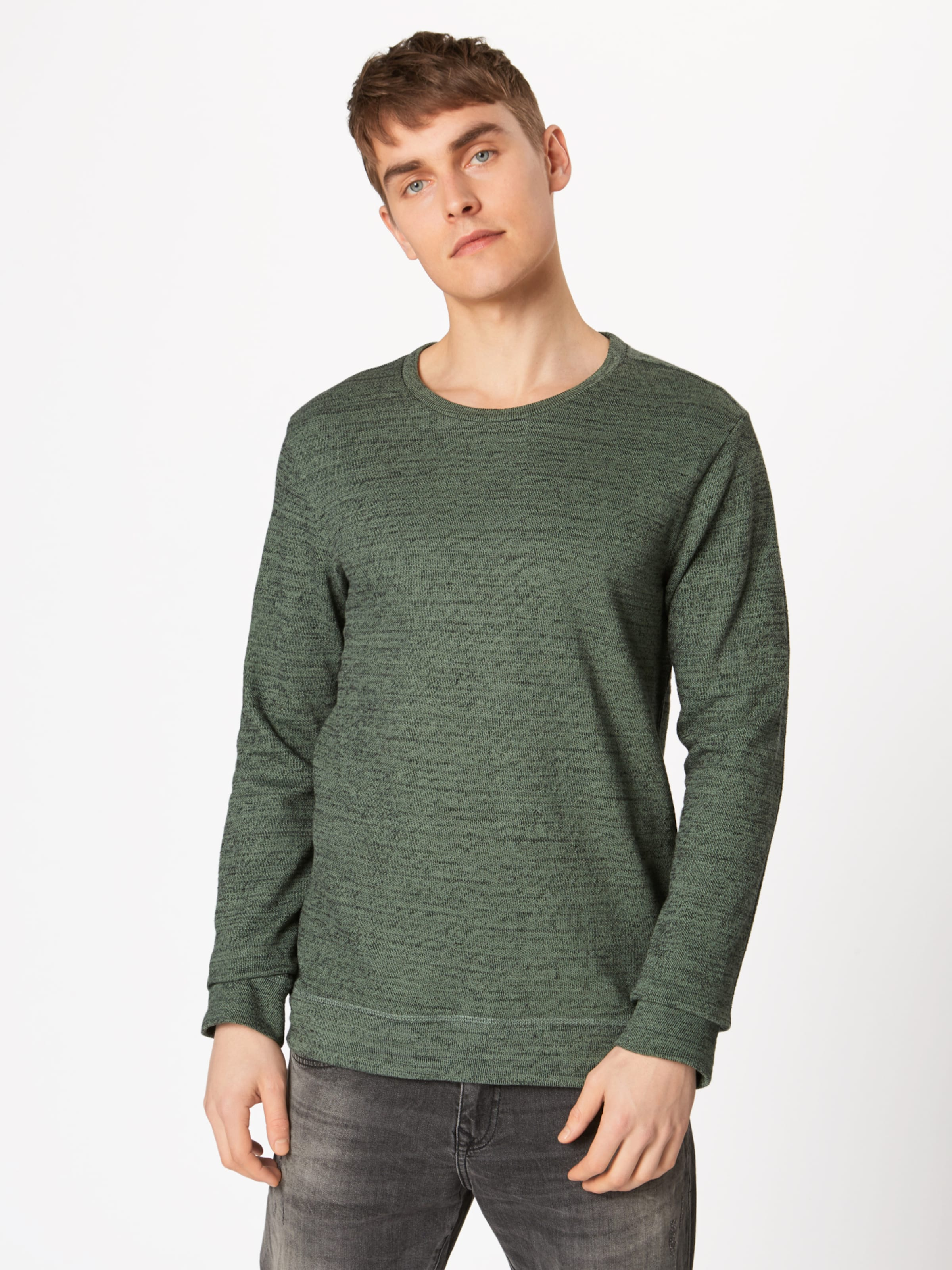 Blu' 'liam Jones FoncéNoir En over Jackamp; Pull Bleu SUpMqVGz