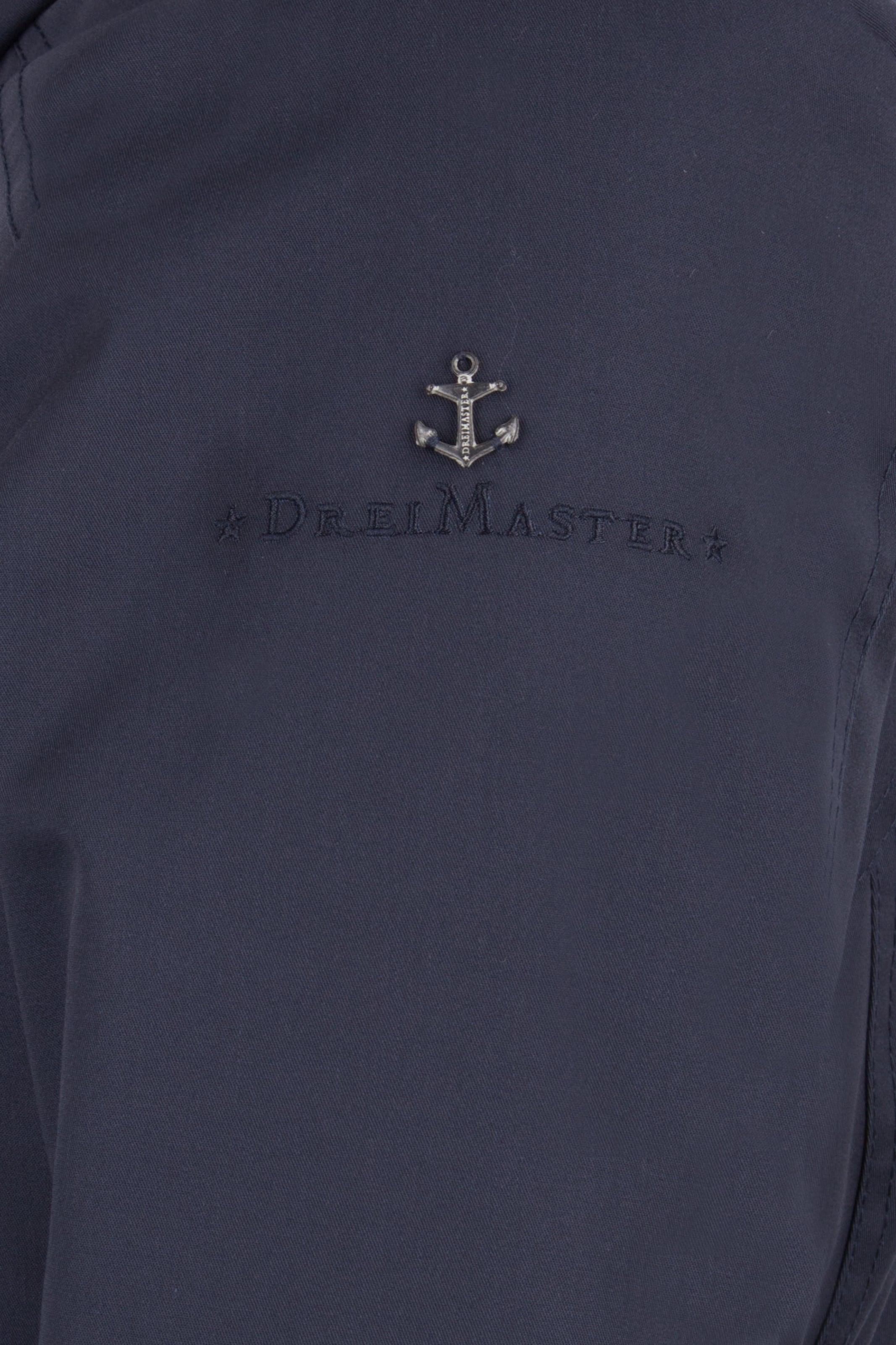 Fonctionnelle En Dreimaster Fonctionnelle Dreimaster Veste Veste En Veste Marine Dreimaster Marine kXuOZiTwP