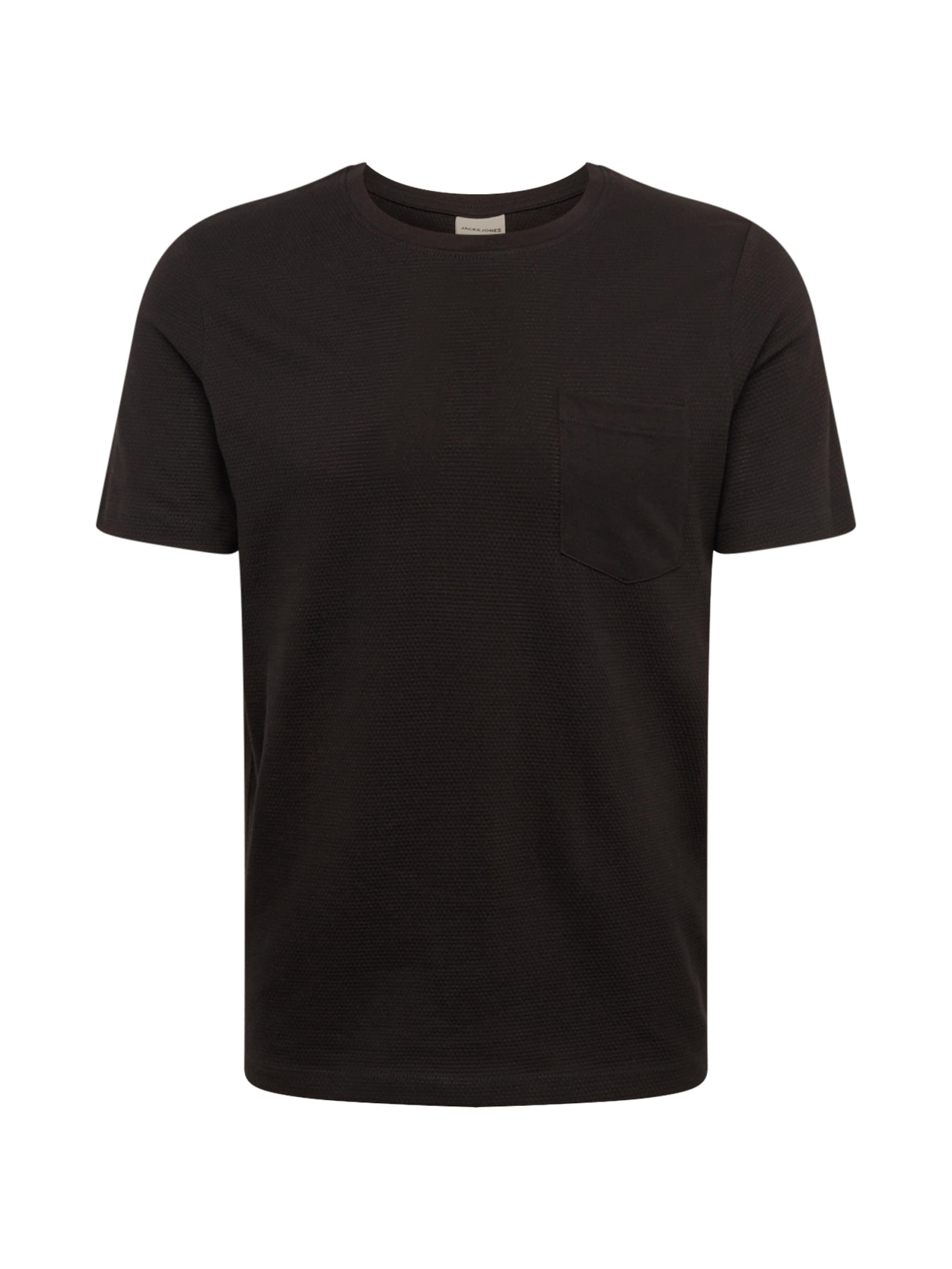 Blanc En T 'like' Jackamp; Jones shirt qzVpSUMG