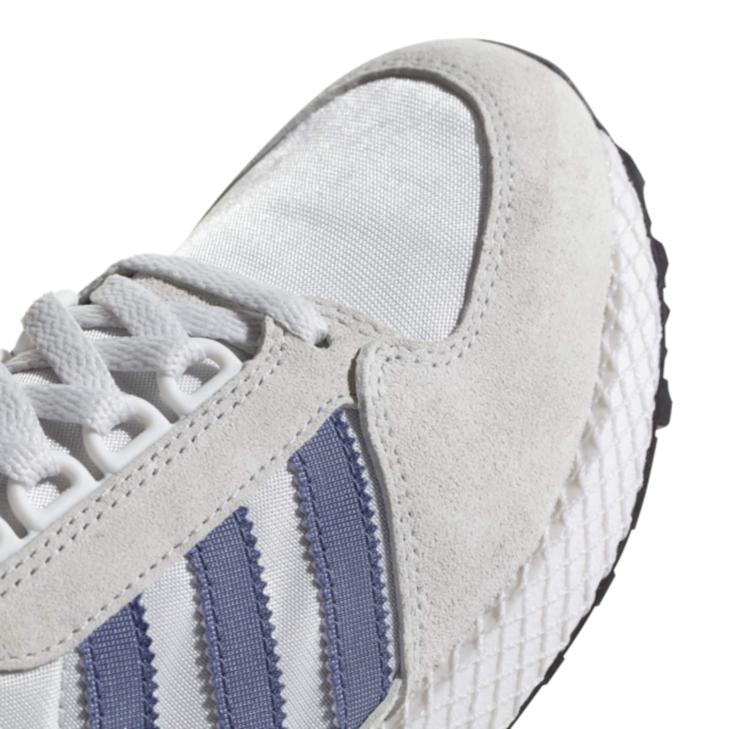 Sneaker Grove' Adidas Originals 'forest BeigeFlieder In srxtdChQB