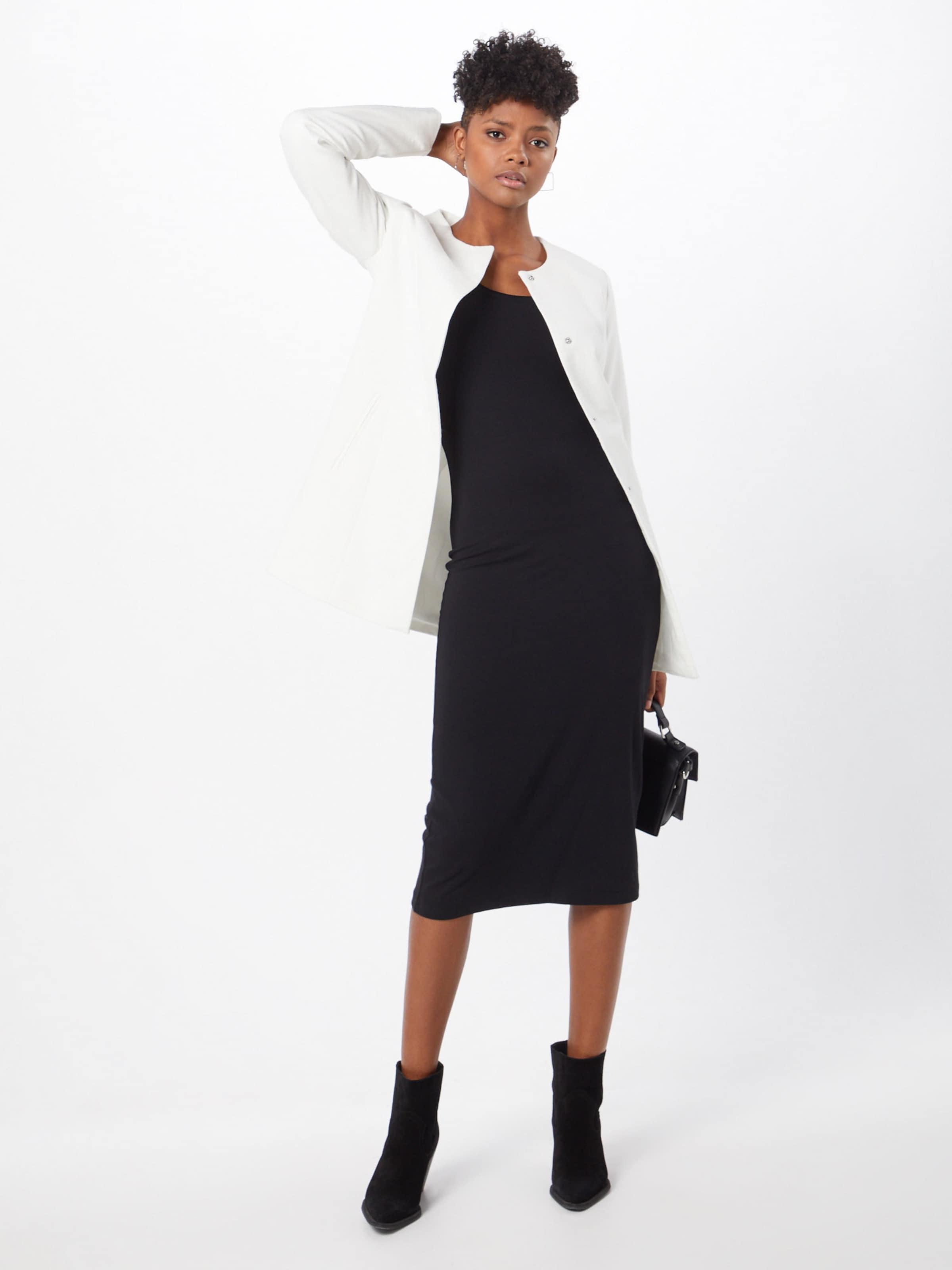 Manteau En saison Noir Yong Jacqueline 'new Brighton' De Mi oerxCdB