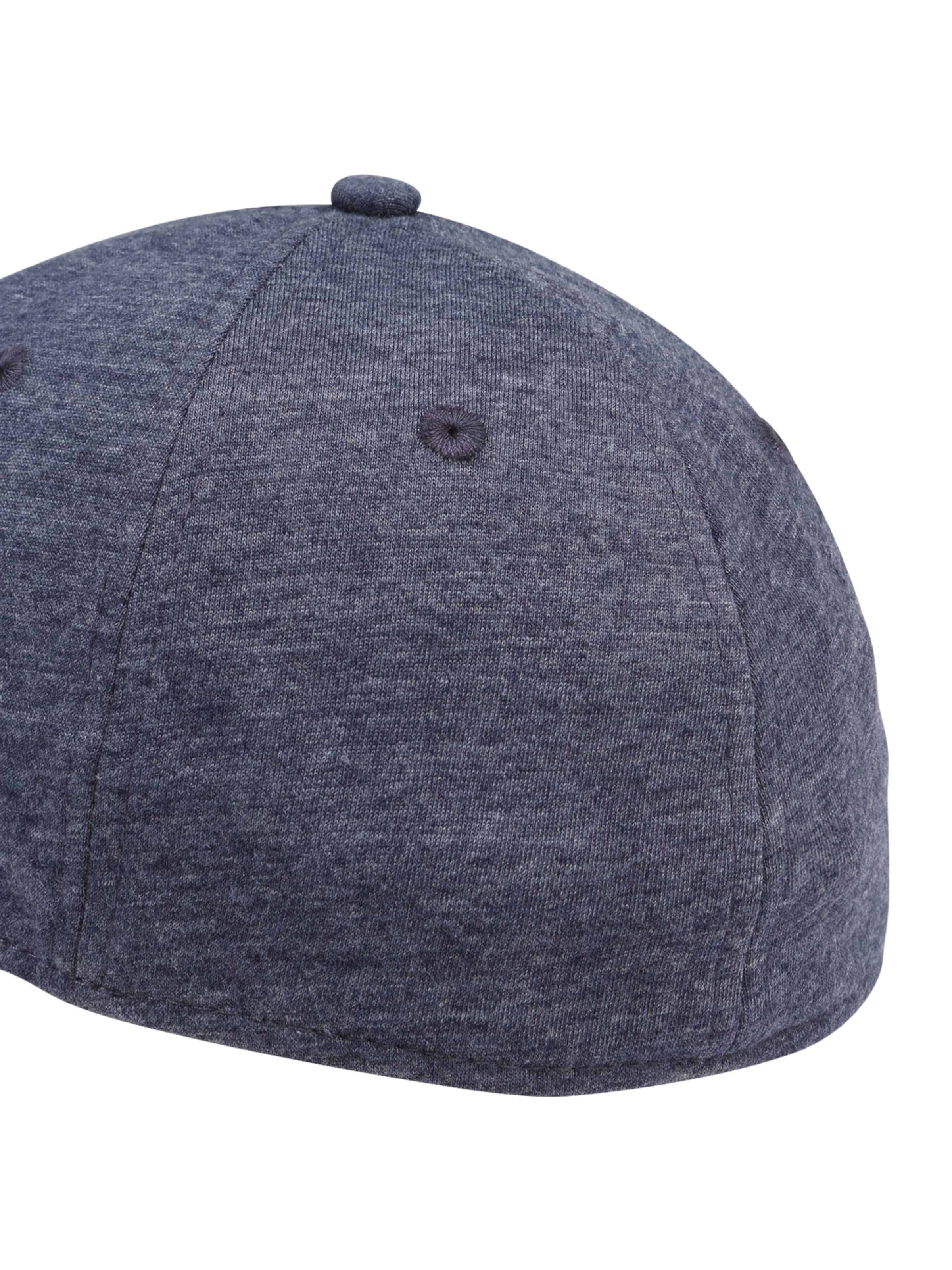 Navy New In 39thirty' Era Pet 'league Essential CthQsrd