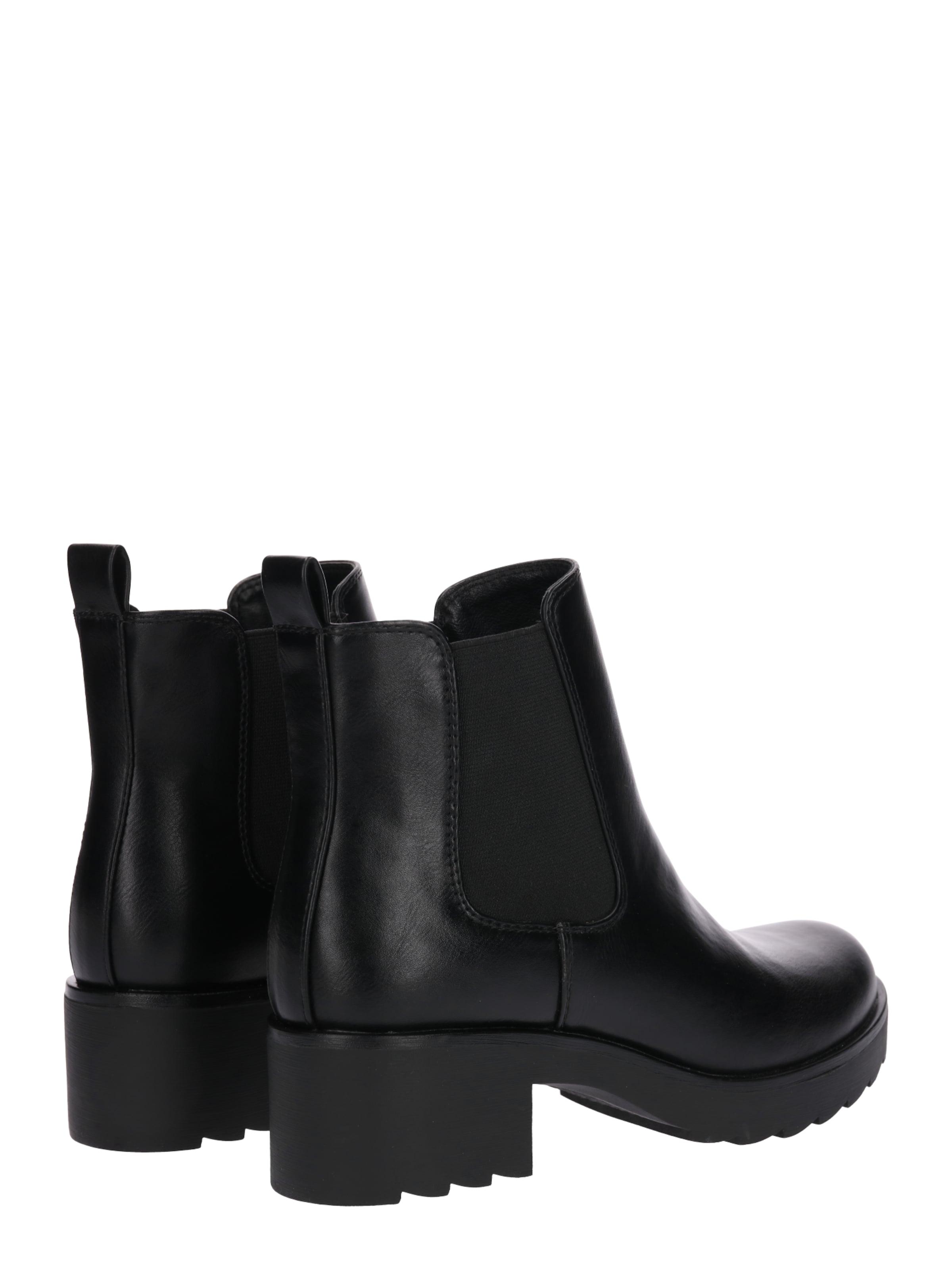 Chelsea Boots 'sophie' Noir About En You NO0wv8mn