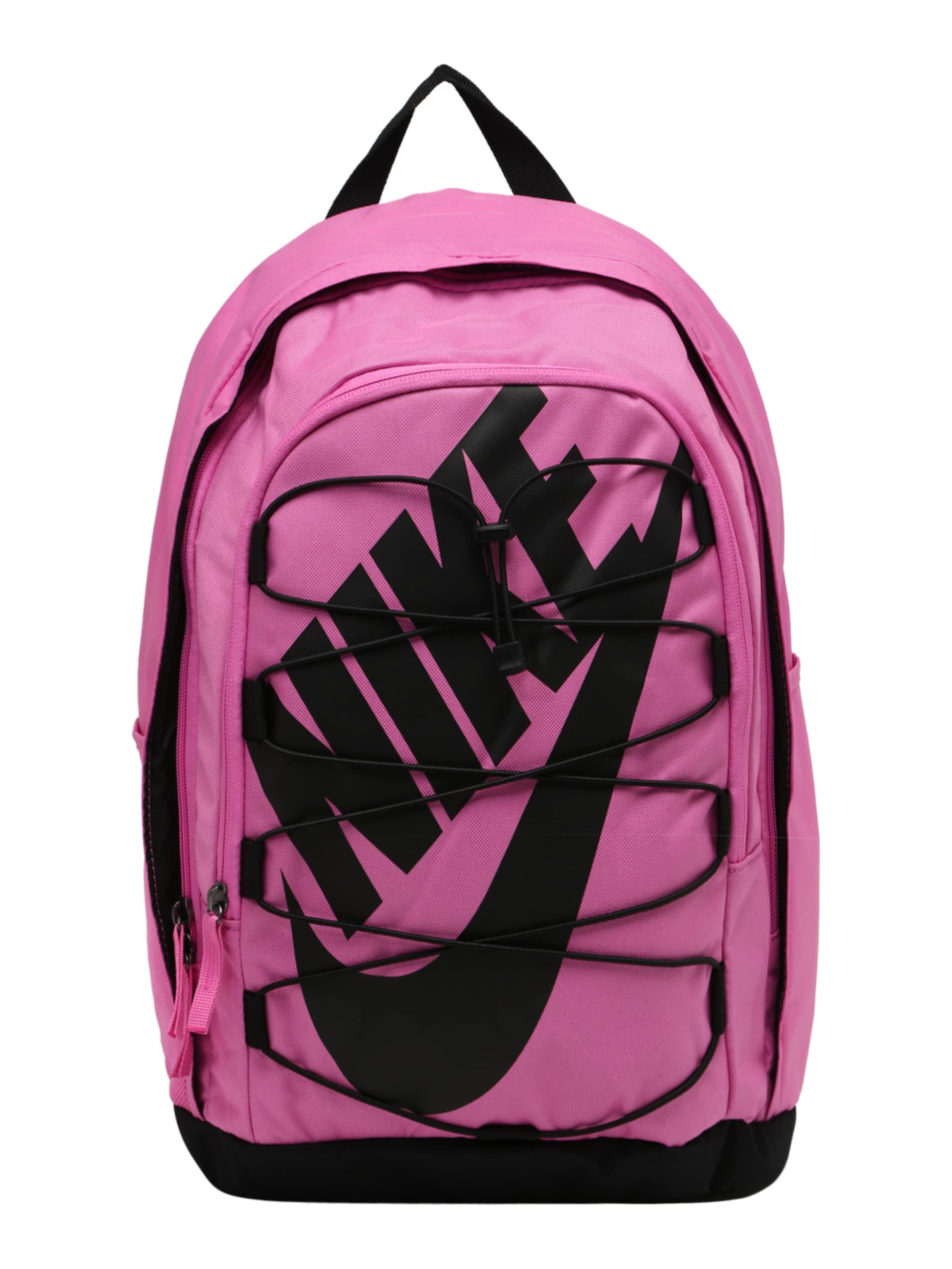Rugzak Rosé Sportswear Rugzak Nike Nike In Nike Rosé Sportswear In VzGqSUMp