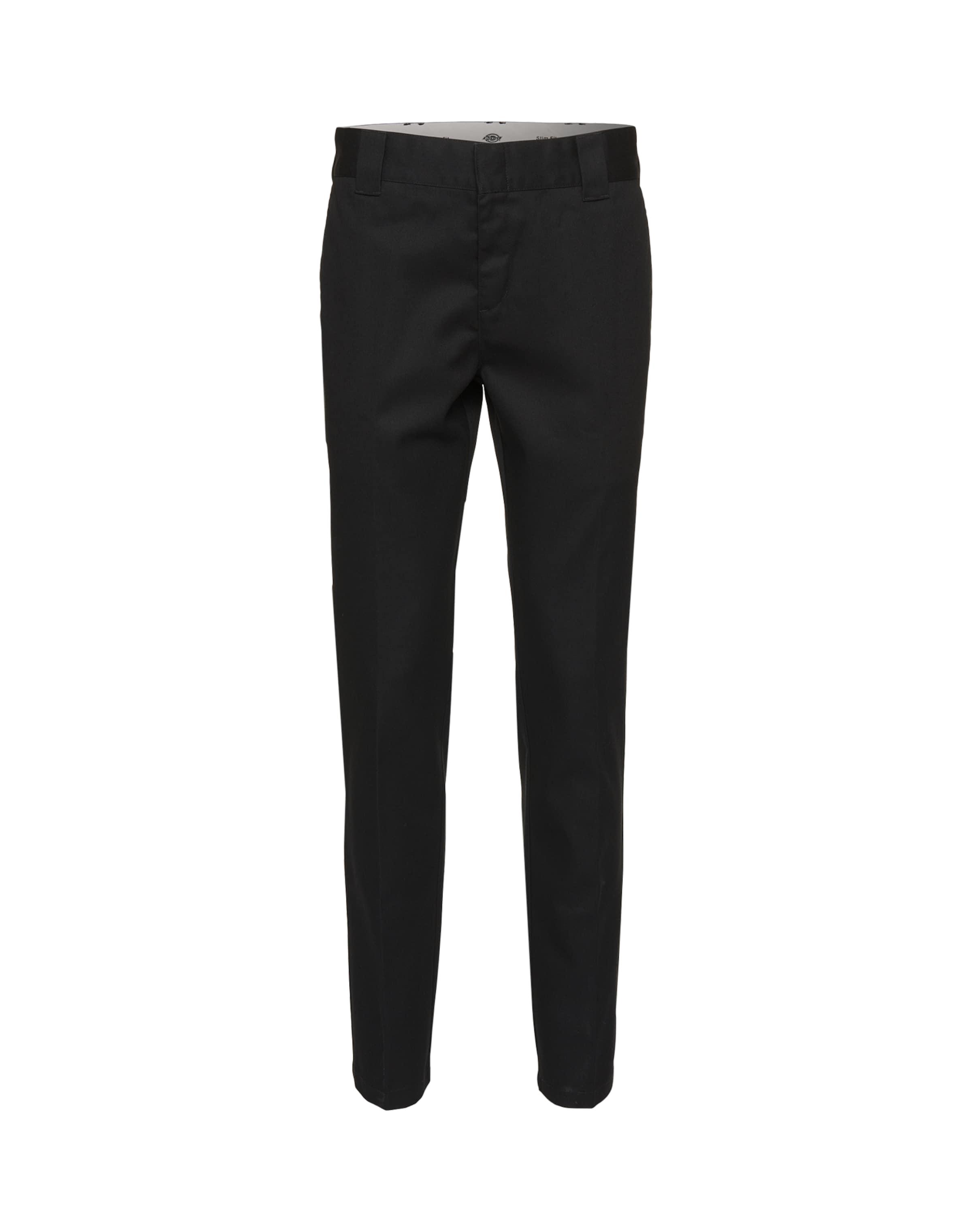 'we872' Pantalon Dickies Cognac En Chino wN8m0n