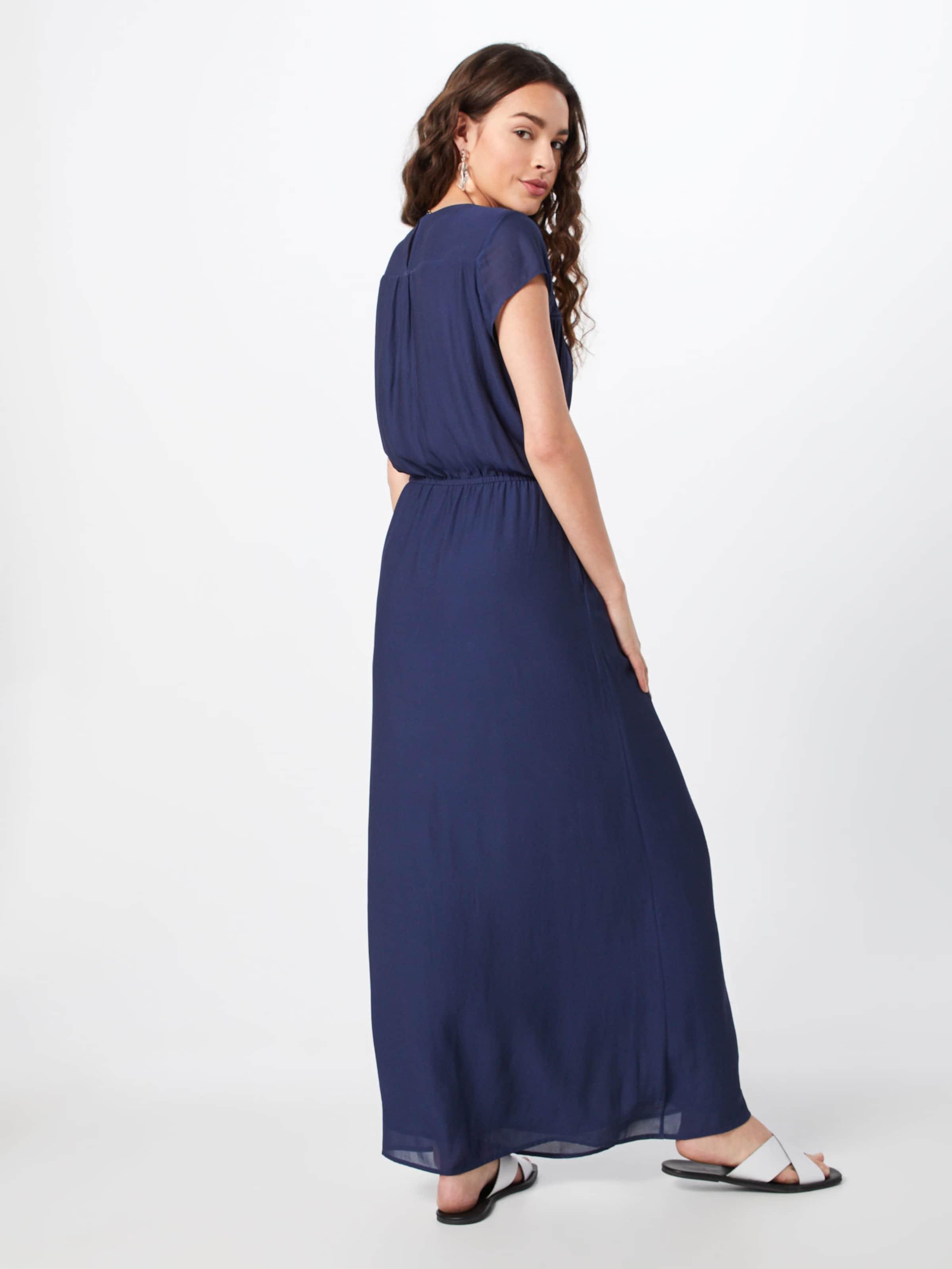 Marine Bleu En Bleu Robe Marine Esprit Esprit En Robe Esprit n80wkPO