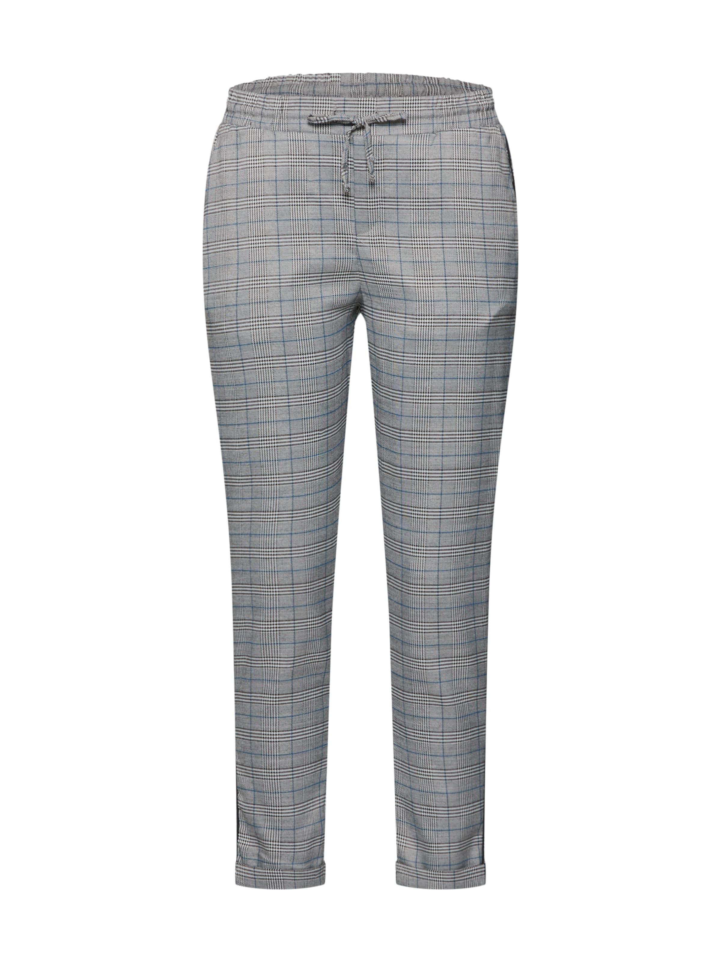 En Sublevel BleuGris En Sublevel Sublevel Pantalon BleuGris En Pantalon Pantalon Y6mbyIvf7g