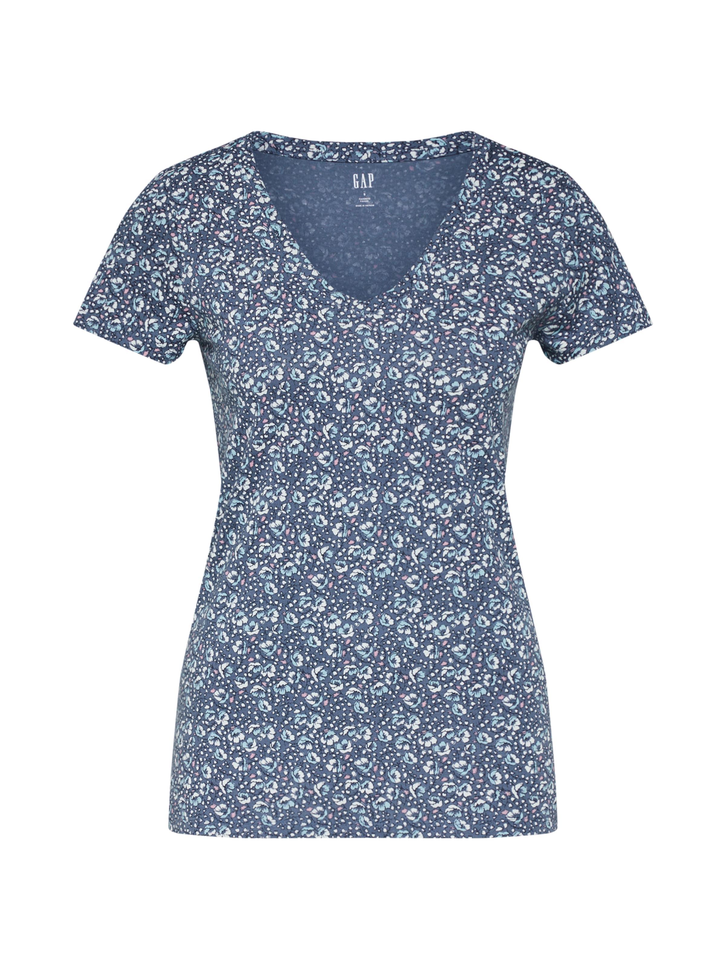 Gap shirt shirt shirt En Gap T T Gap RougeBlanc T En RougeBlanc dthQxsCBr