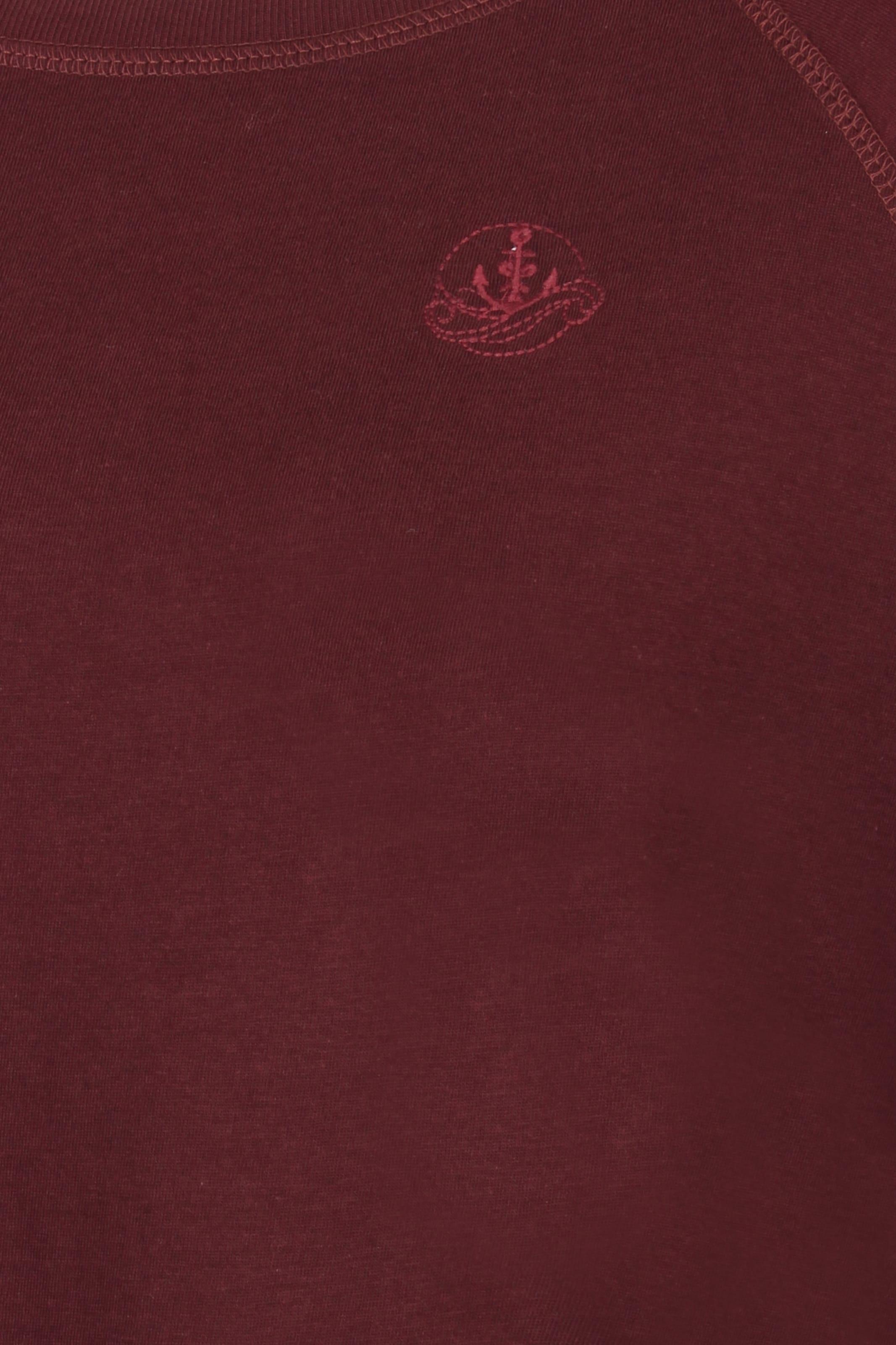 Dreimaster shirt En Dreimaster Marron T T wmnvO80N