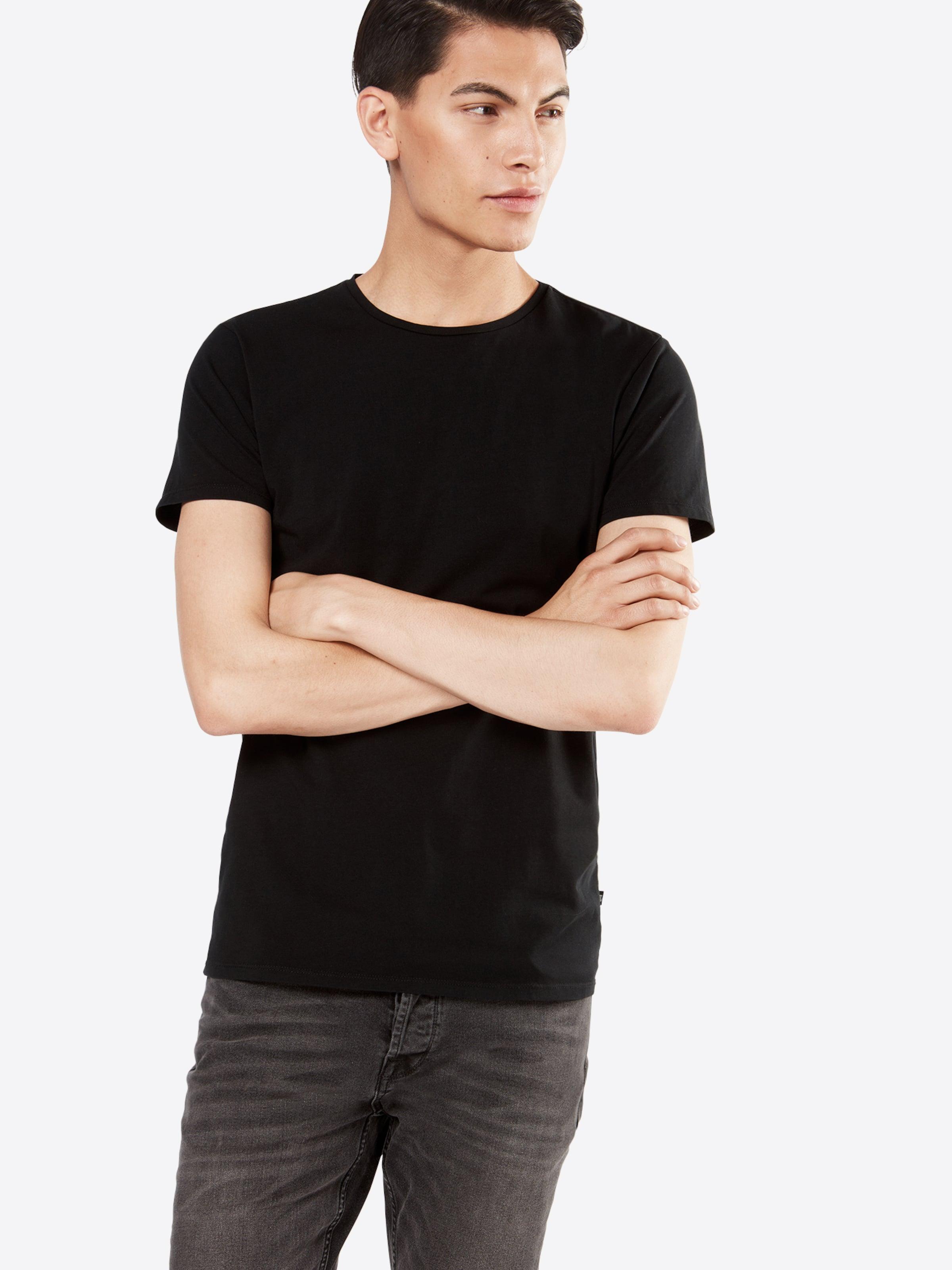 Blanc Soda shirt Scotchamp; T En uwOZkPTXi