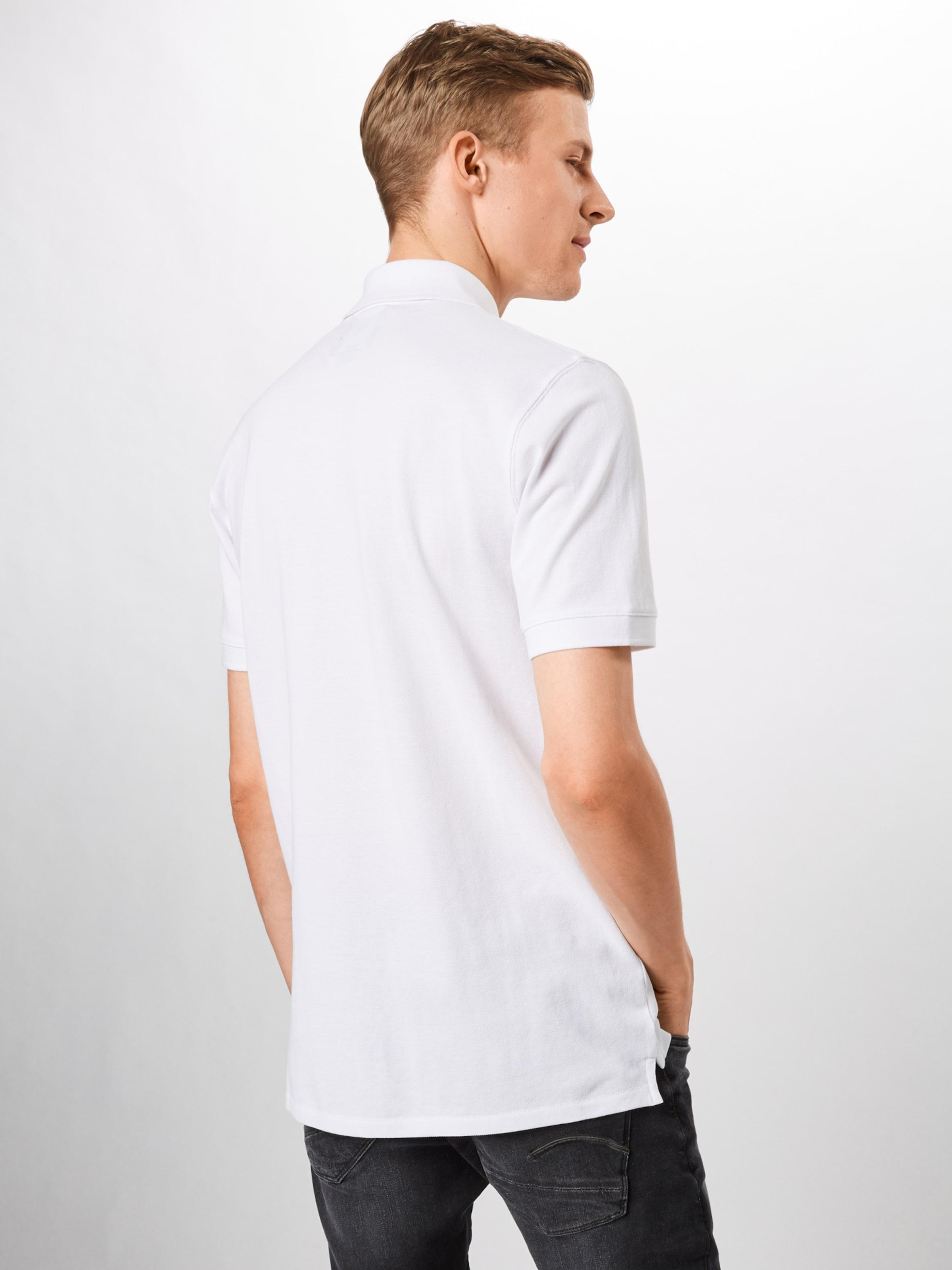 star T Raw shirt 'graphic' Kaki G En 8mOy0vNwn