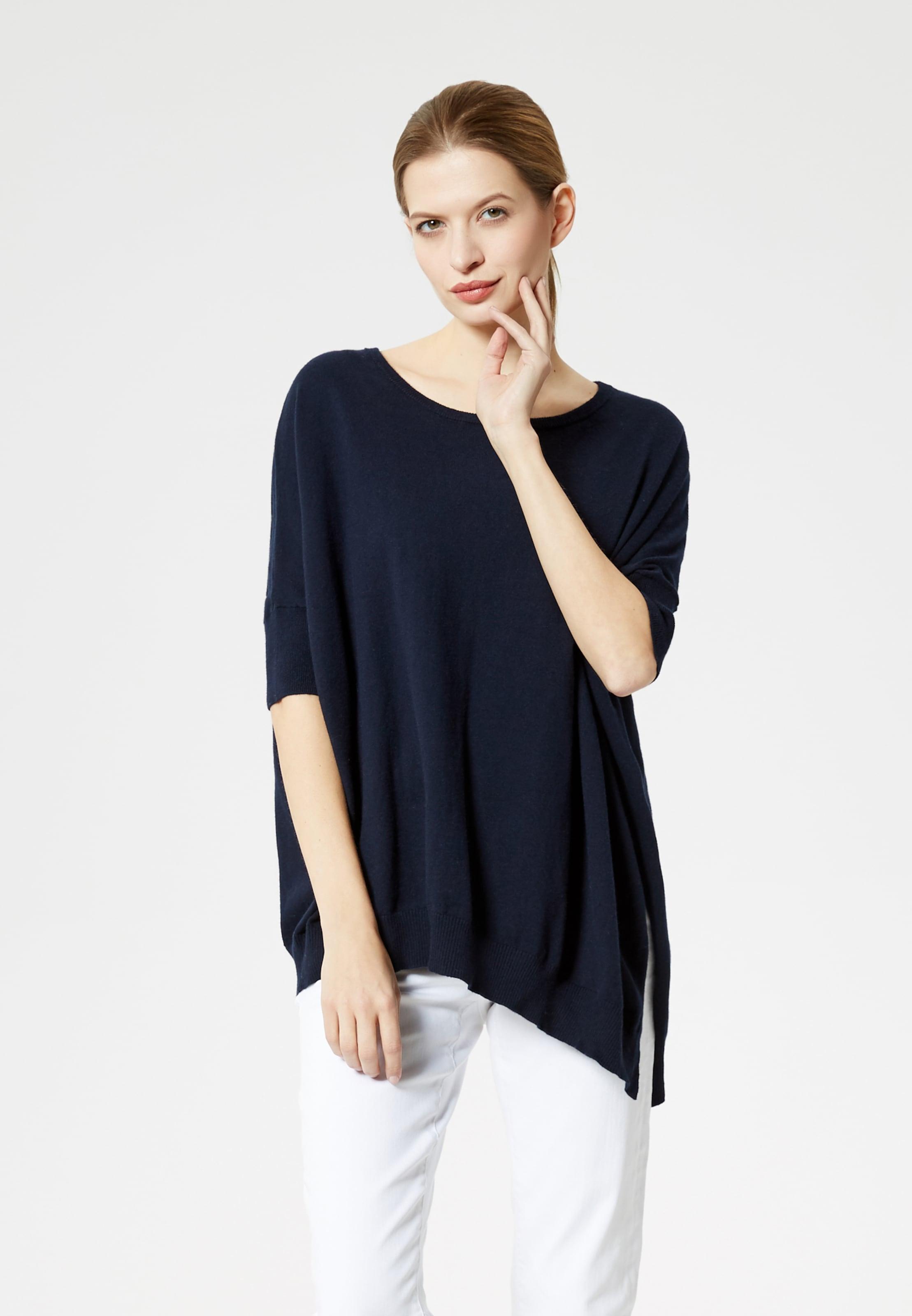 En Dreimaster shirt Dreimaster T shirt Bleu En T 7yvfYbg6