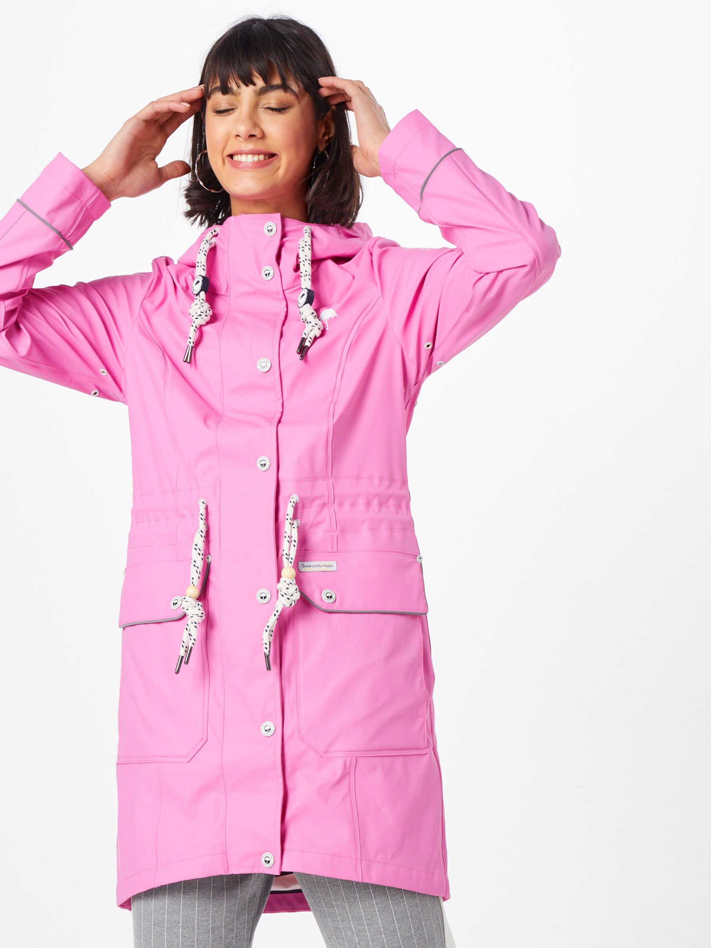 Regenjacke In Pink Schmuddelwedda Schmuddelwedda Pink Schmuddelwedda In Regenjacke Regenjacke In nPwkX80O
