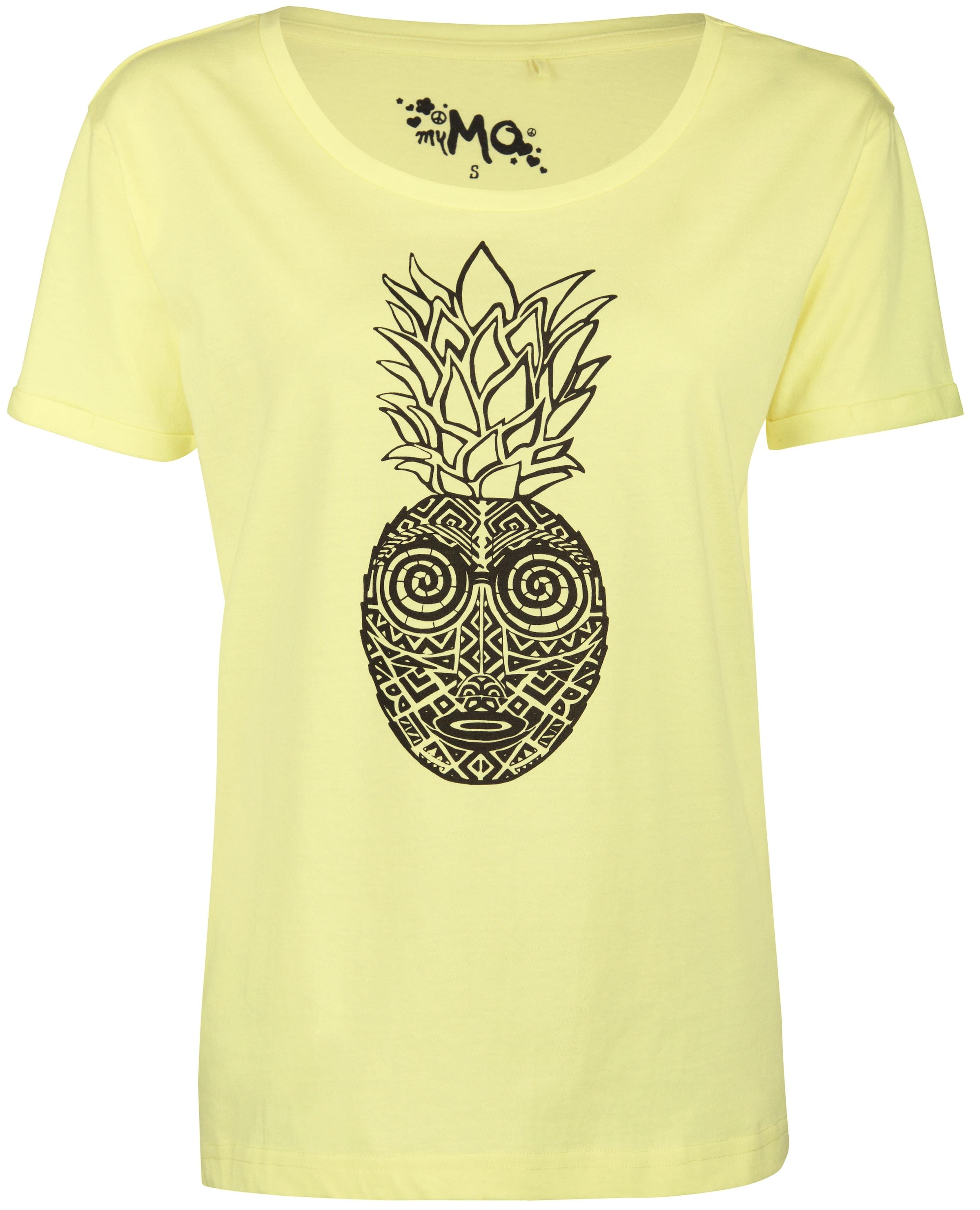 shirt Mymo T shirt Jaune En shirt Mymo T Jaune En Mymo En T 9WDHIebE2Y