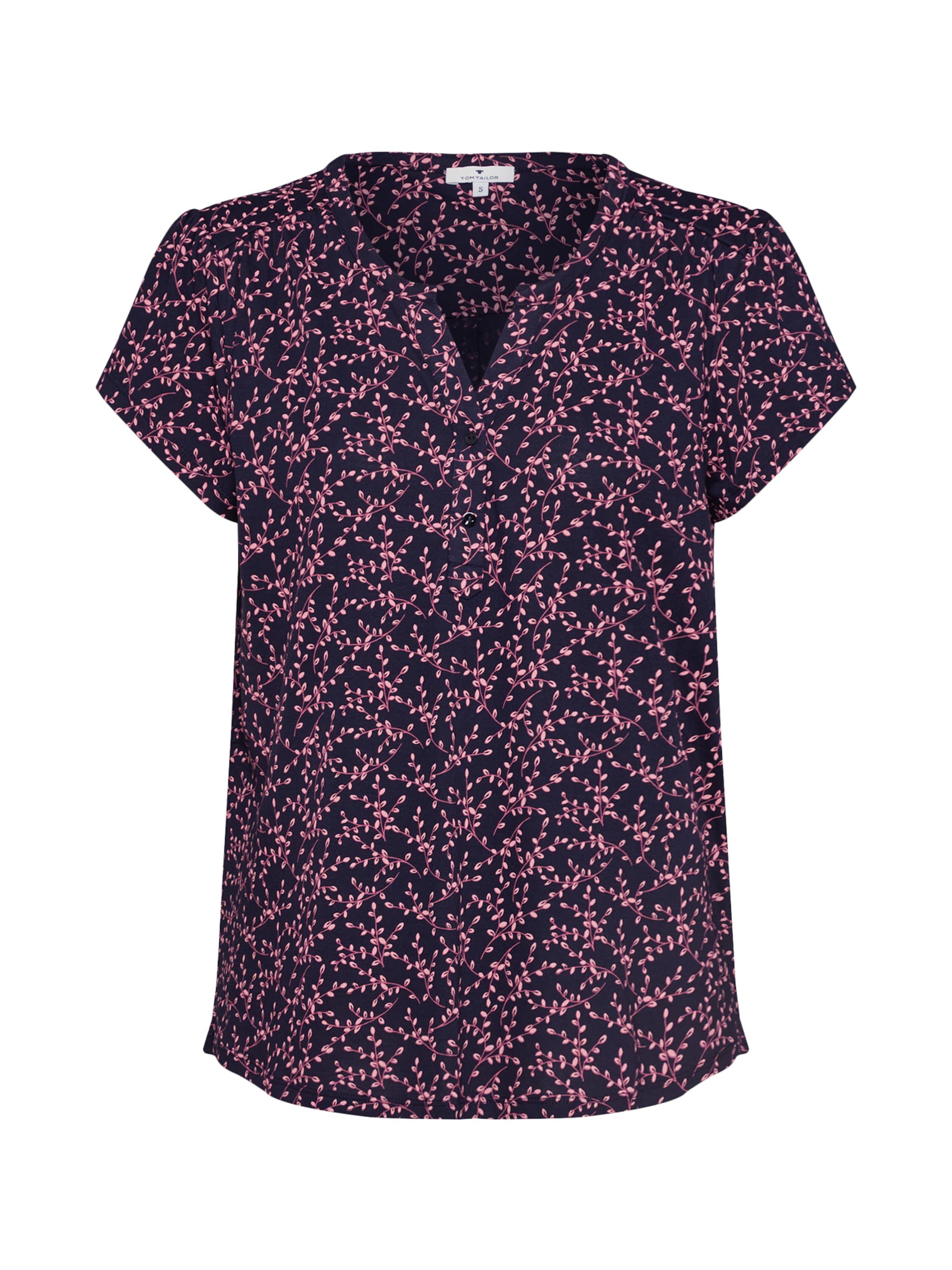 Tailor MentheRouge T shirt Tom En oCBxde