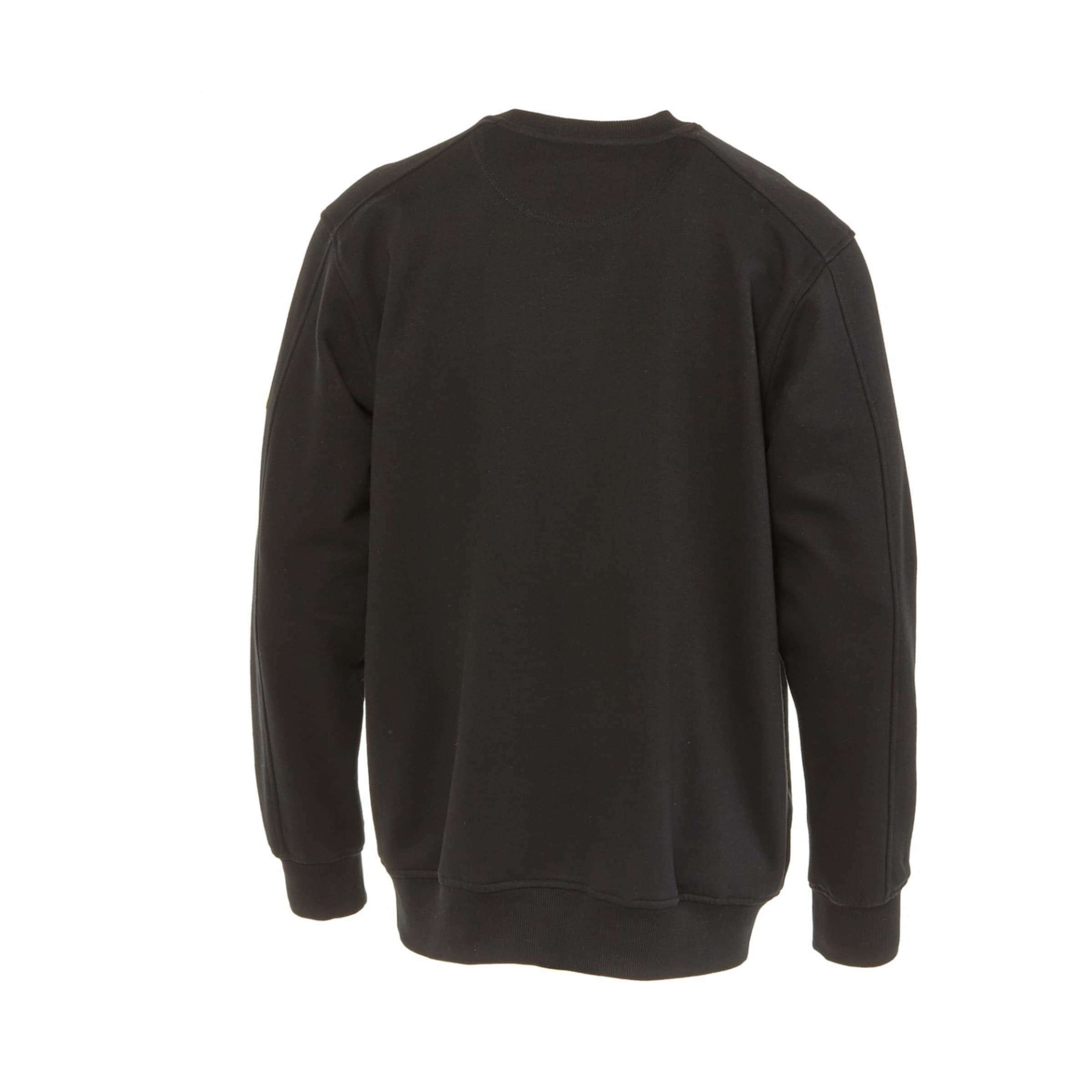 'thomas' In Sweater Brds Schwarz 9WEDH2I