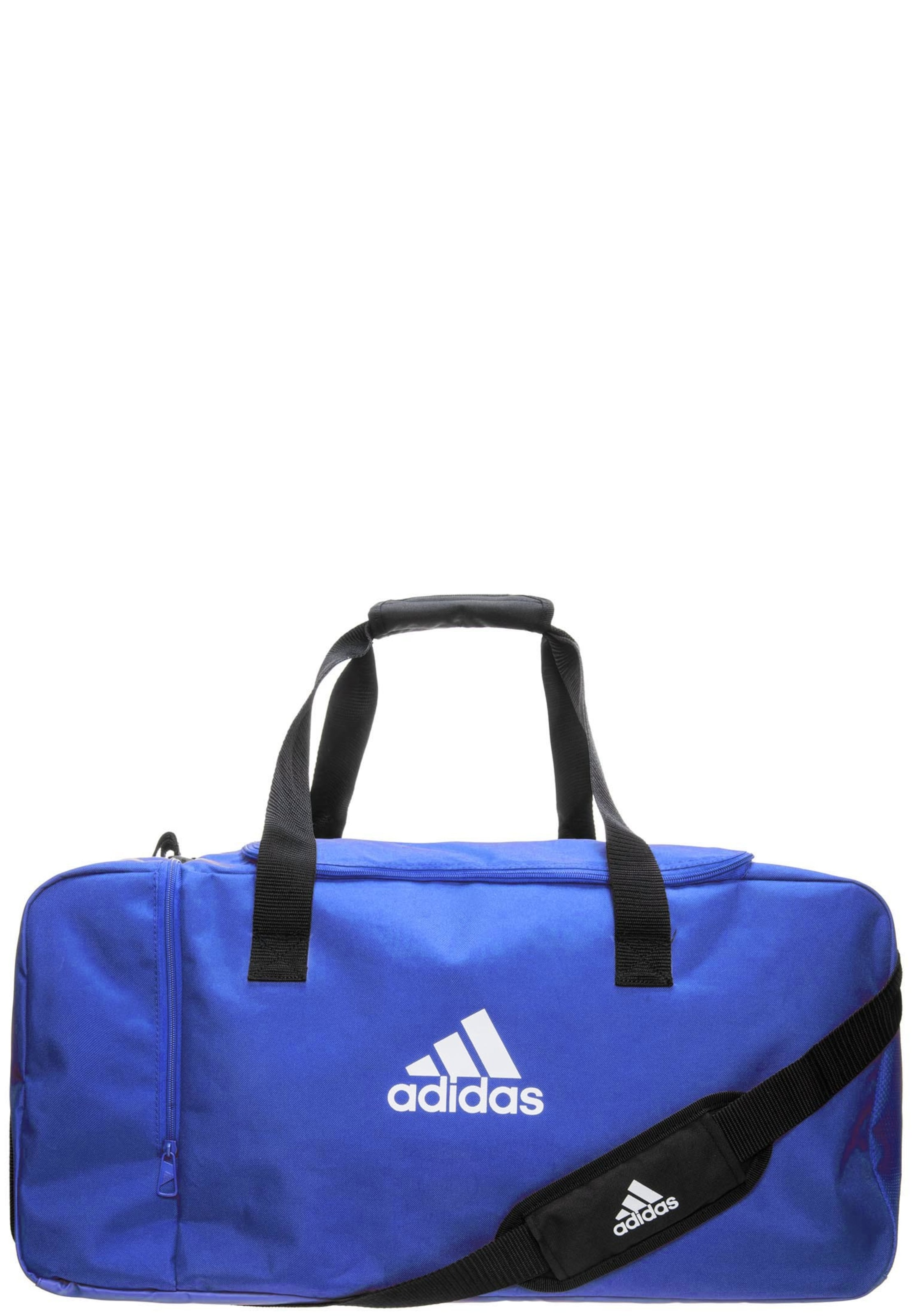 Small' De NoirBlanc Sport Performance En Sac 'tiro Adidas Duffel TKJclF13