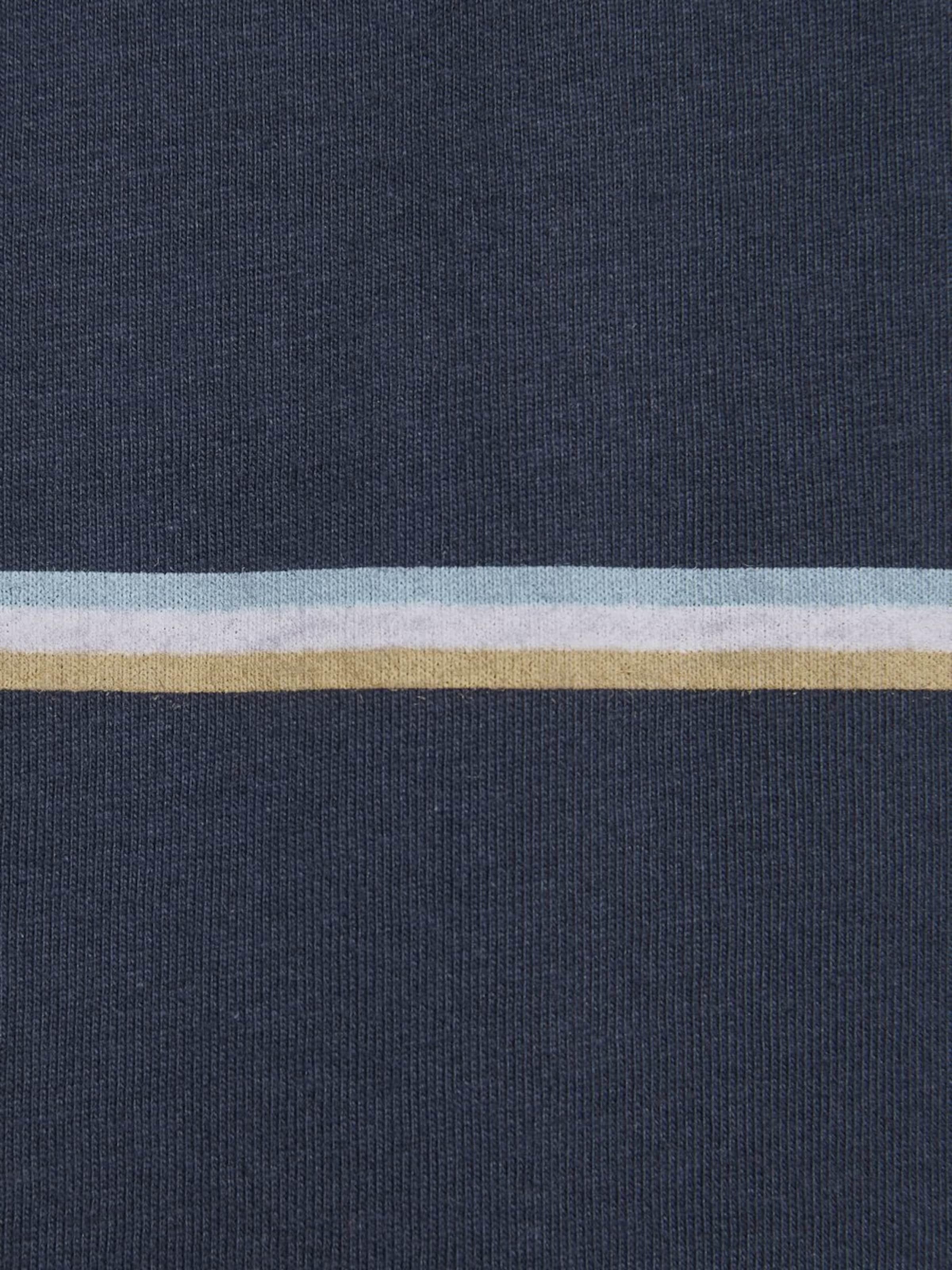 Blanc T shirt Citron VertRouge Jones Naturel Noir Rouille Jackamp; En E29IHWD