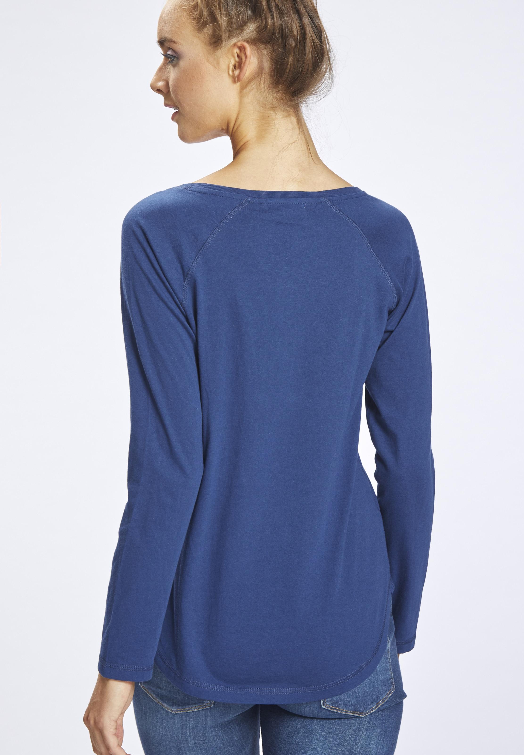 Mymo T En Mymo Blanc T En Blanc shirt shirt Mymo 9WDHE2I