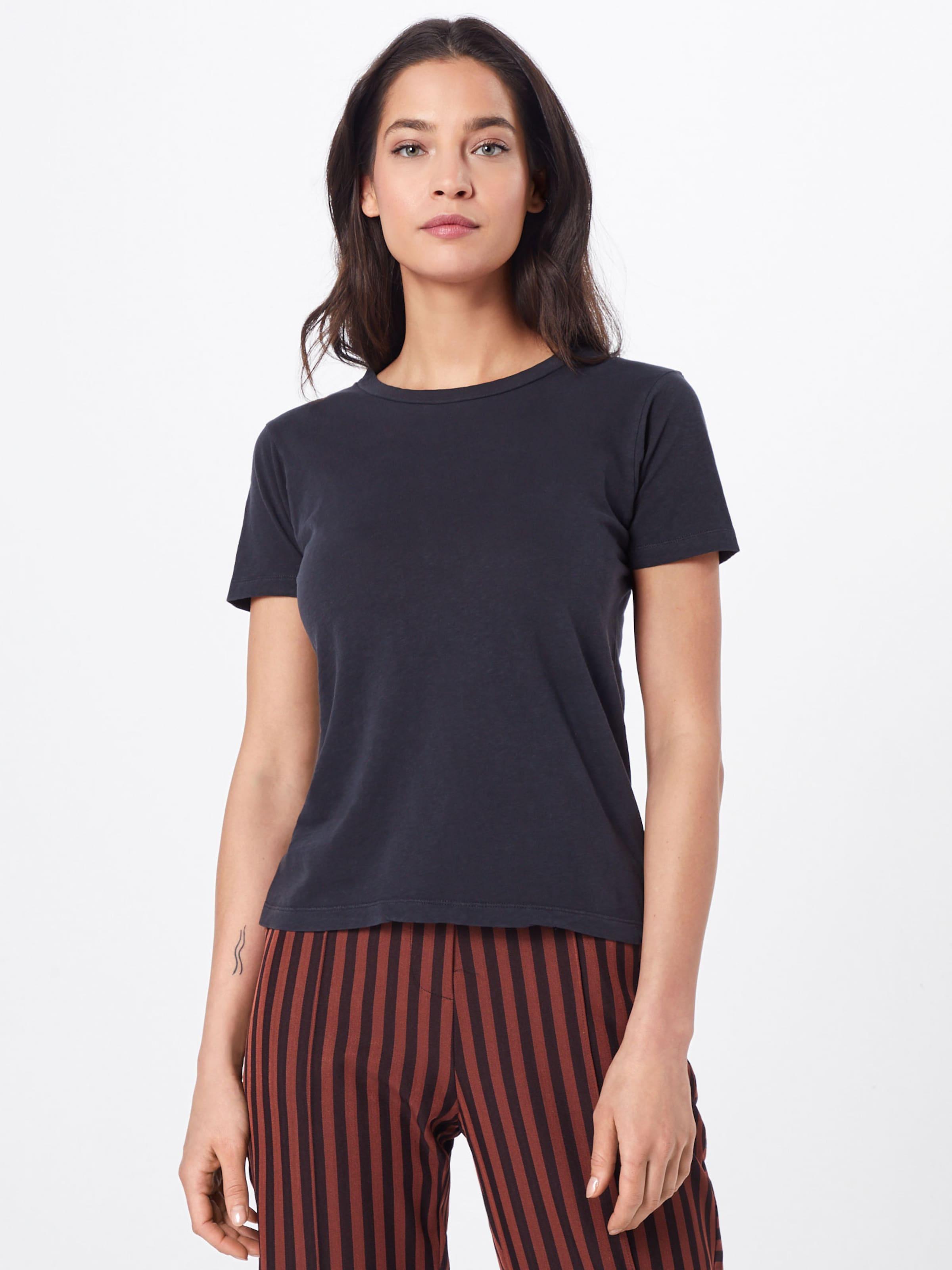 Vintage T shirt Noir American 'gamipy' En f6g7yvbY