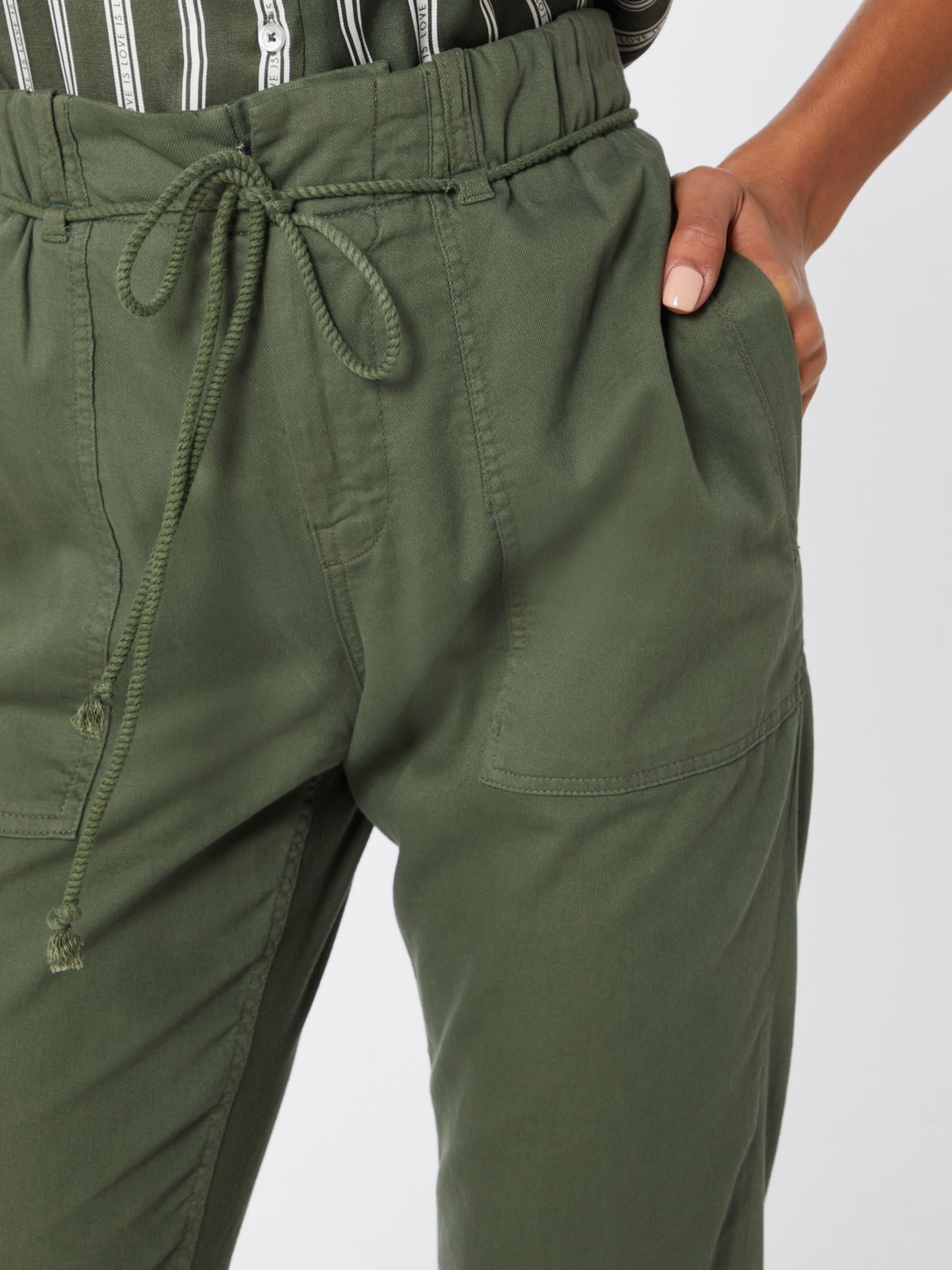Drykorn Pantalon En Pantalon Pantalon Drykorn En 'bad' 'bad' Blanc Blanc 'bad' Drykorn En sxdtrhBQC