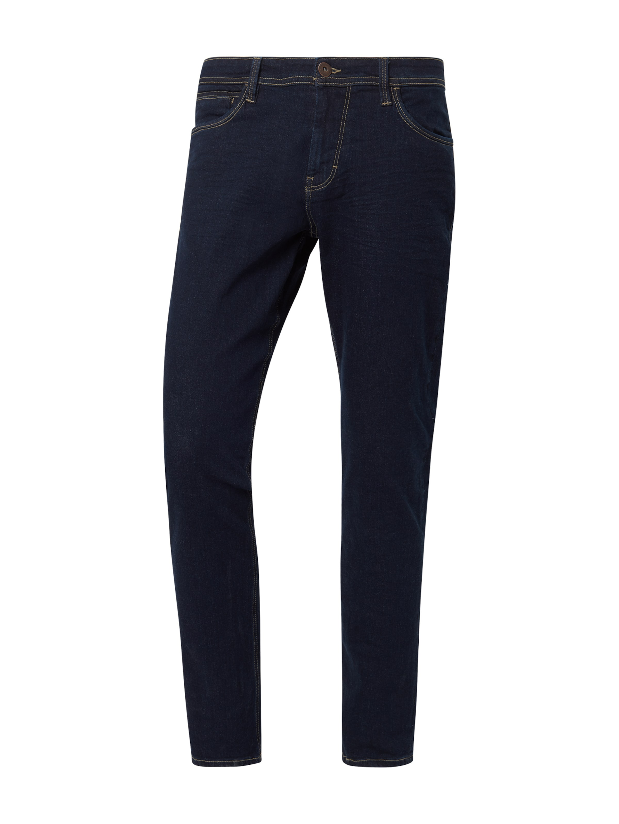 Jean 'josh' Denim Tom En Tailor Bleu BsCQxthdor