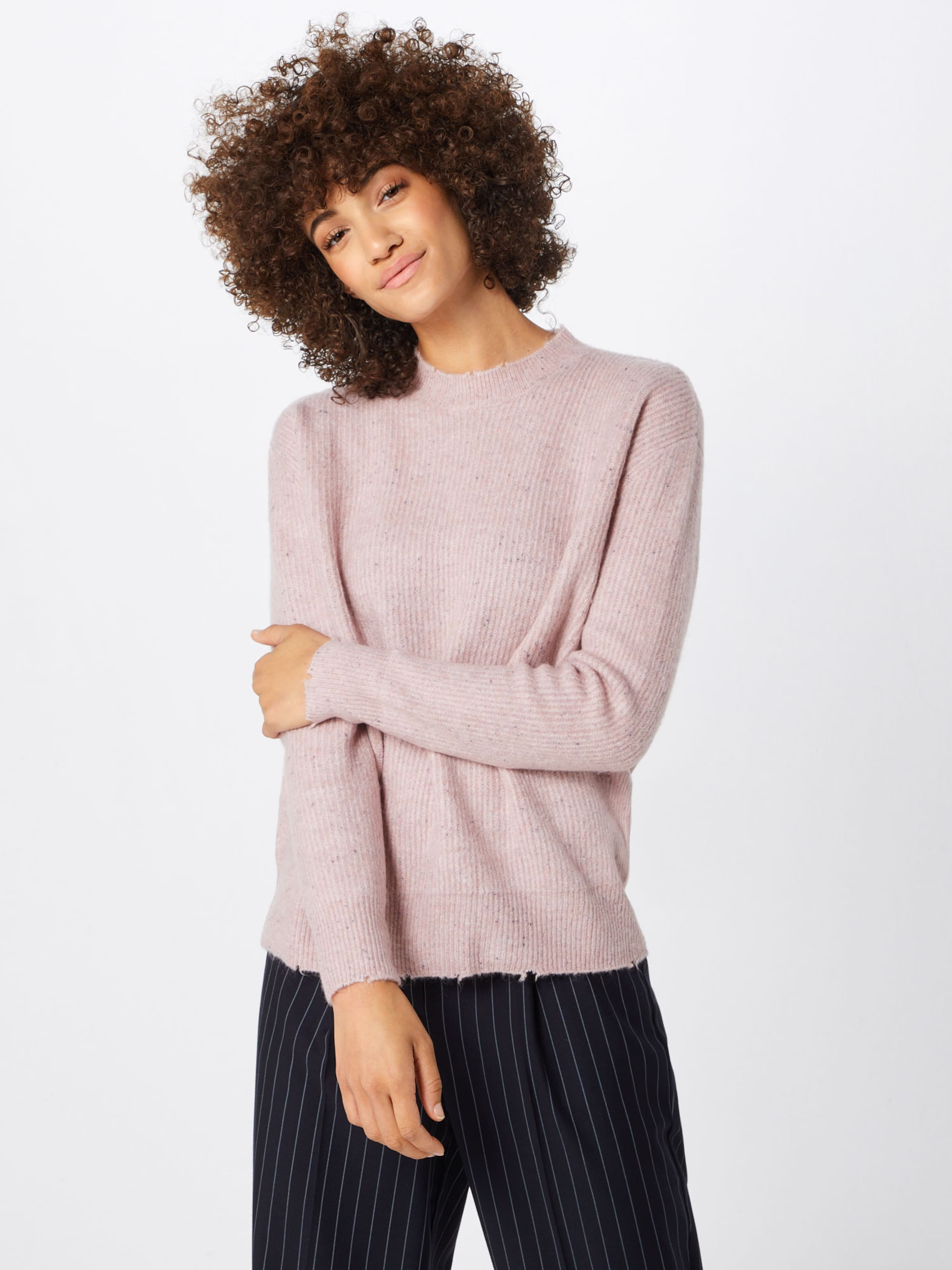 Rose 'nappy' over Pull En Review QtrdxsBhoC