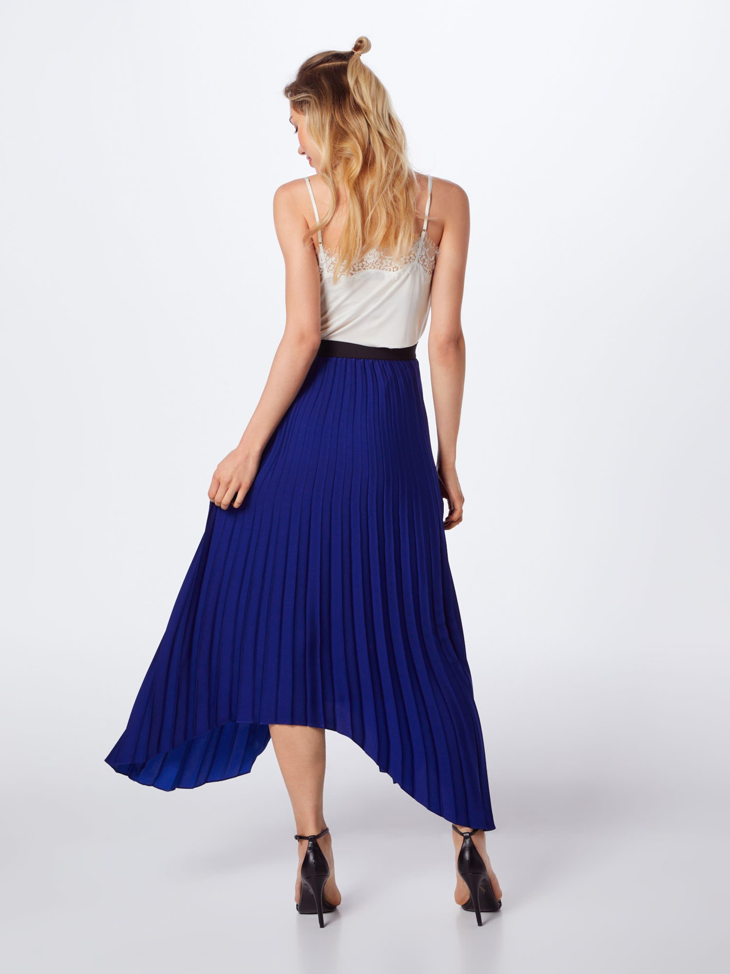 Jupe En Jupe Bleu Bleu Jupe Laurel Laurel En Laurel vON8n0mw