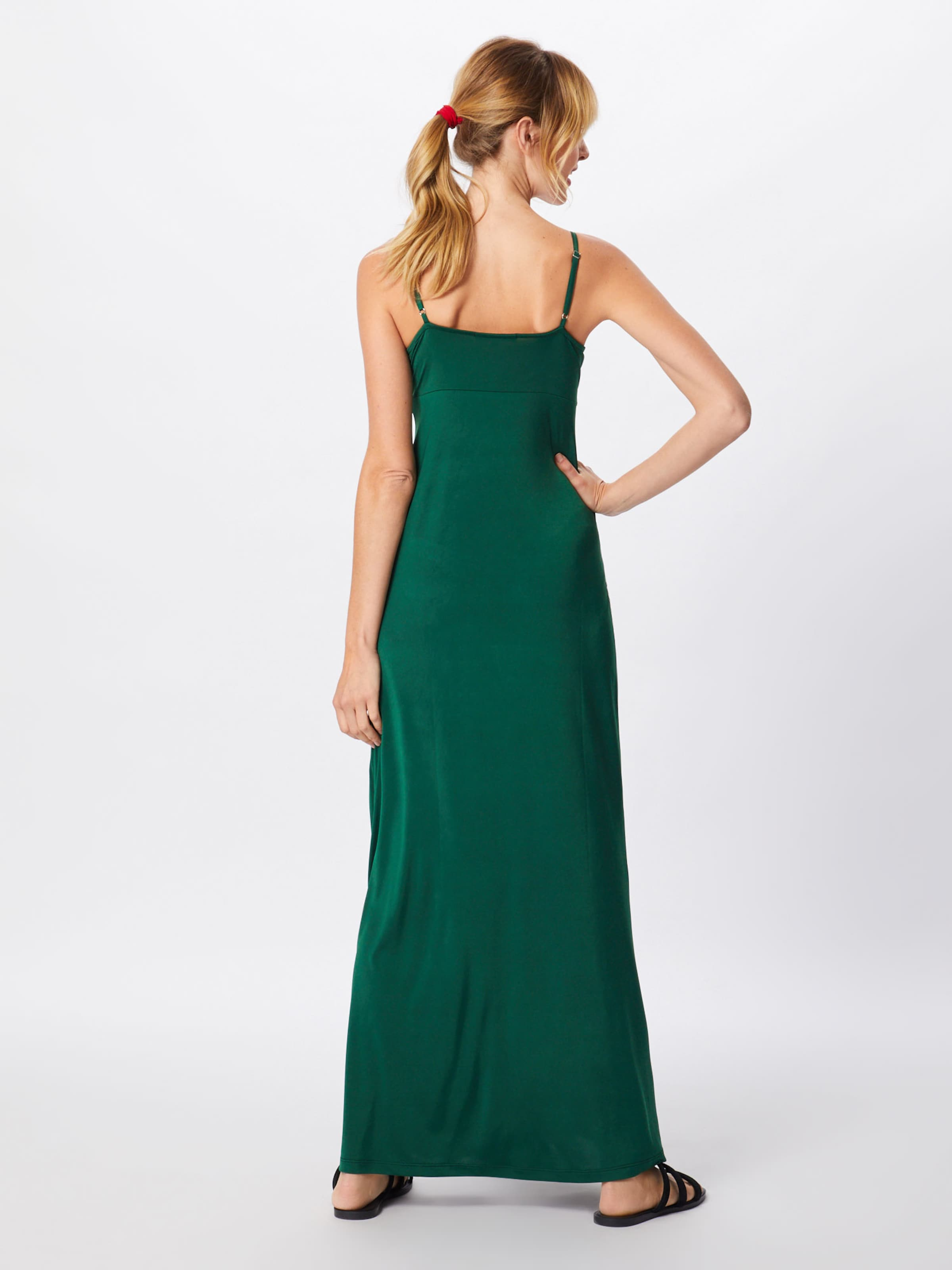 About Vert You Robe En 'colleen' MpUzSqV