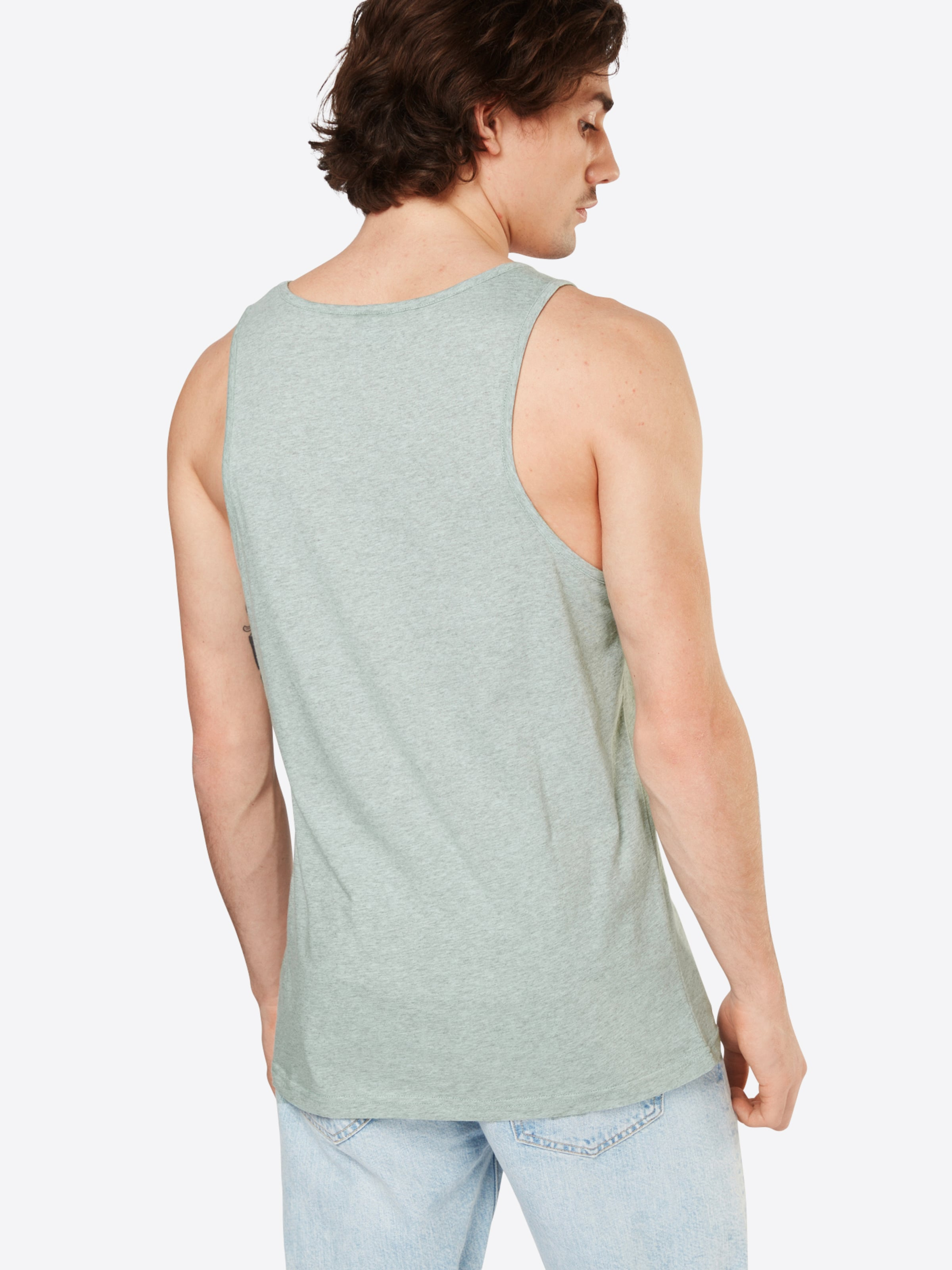 'daily En T Flag' Iriedaily shirt MentheNoir 6Y7gyvfb