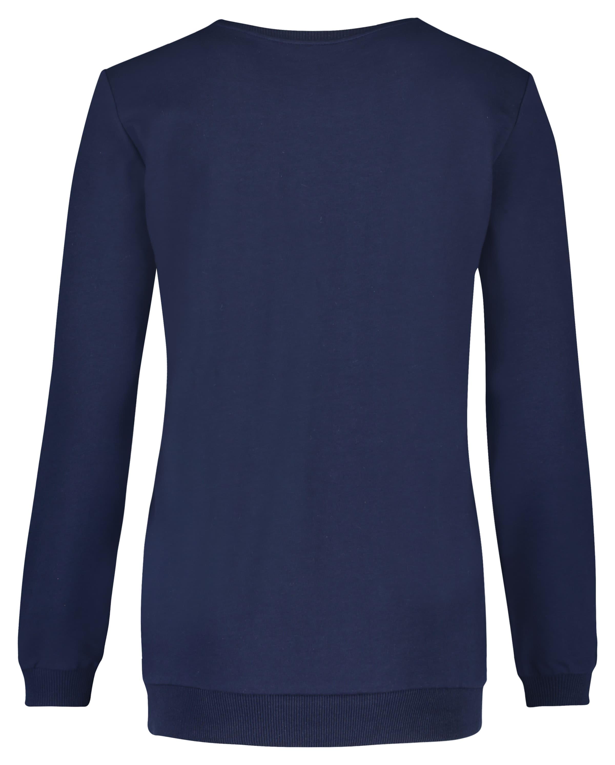 'onisha' Nachtblau 'onisha' In Noppies In Pullover Noppies Noppies Pullover Pullover 'onisha' Nachtblau 4AL53Rjq