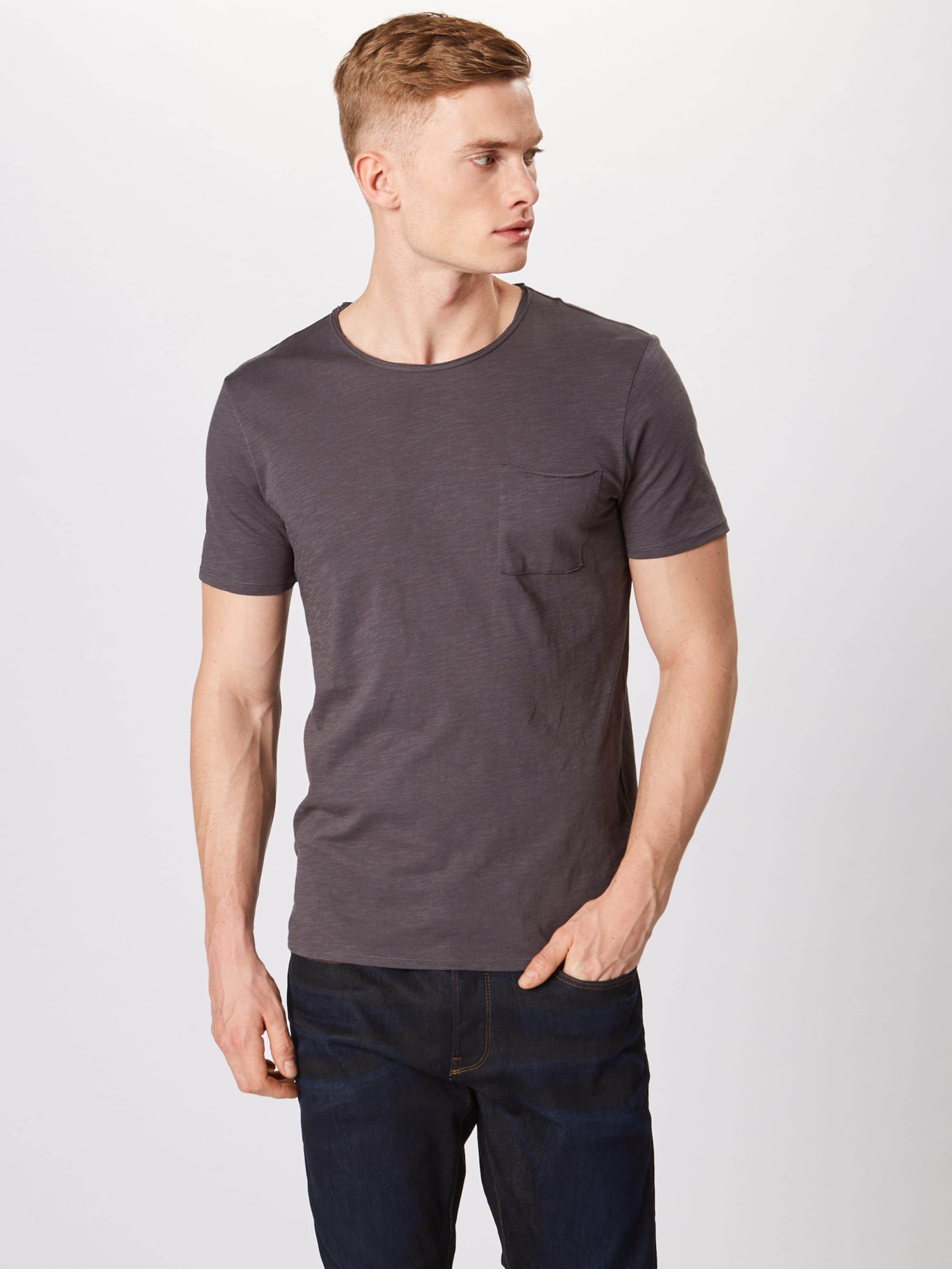 Marc 't O'polo Blanc T En shirt shirts Short Sleeve' 5SRjLc3q4A