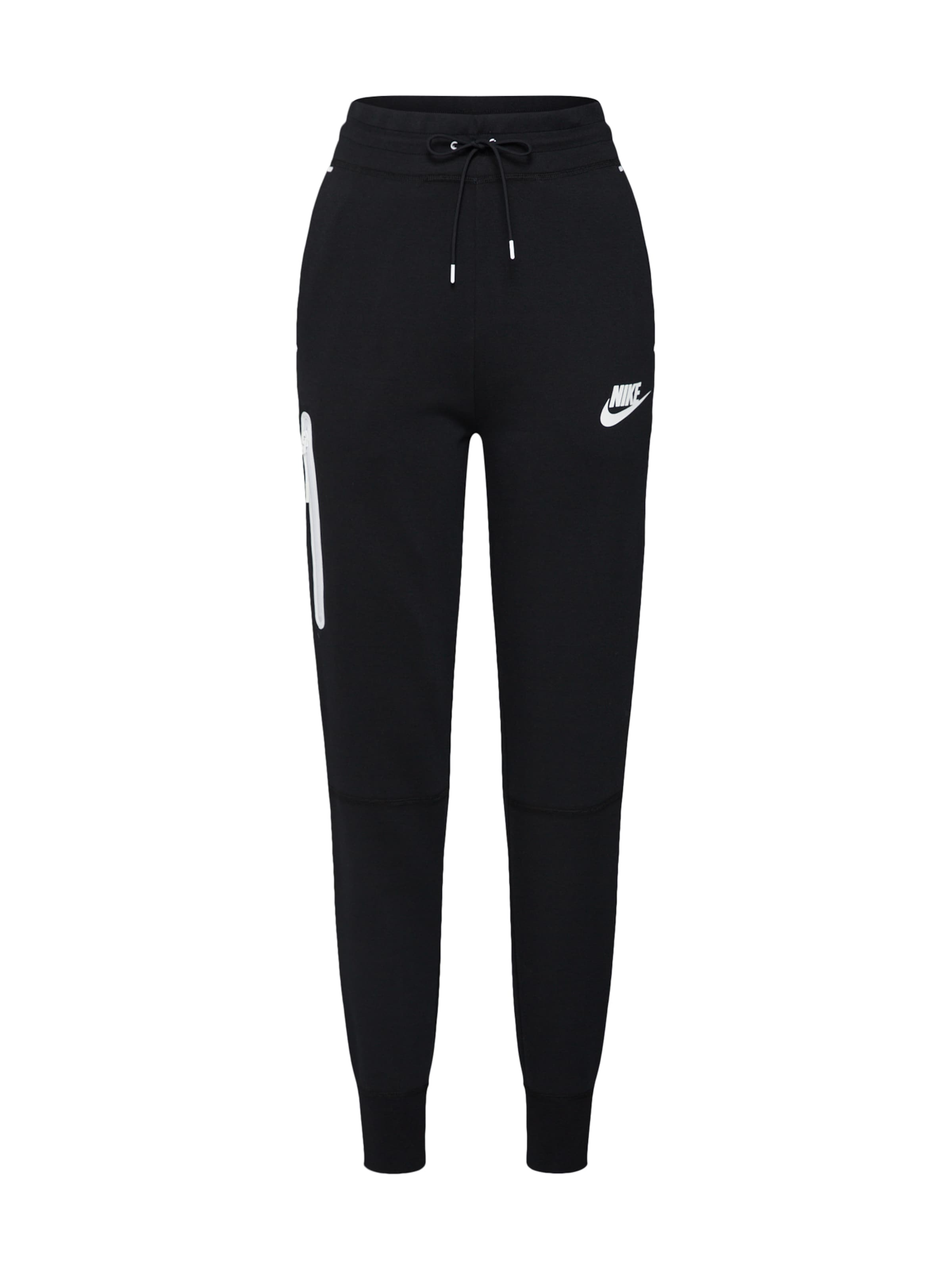 Pantalon En NoirBlanc Sportswear Sportswear Nike Pantalon Nike En Nike Sportswear NoirBlanc MqUVSzp