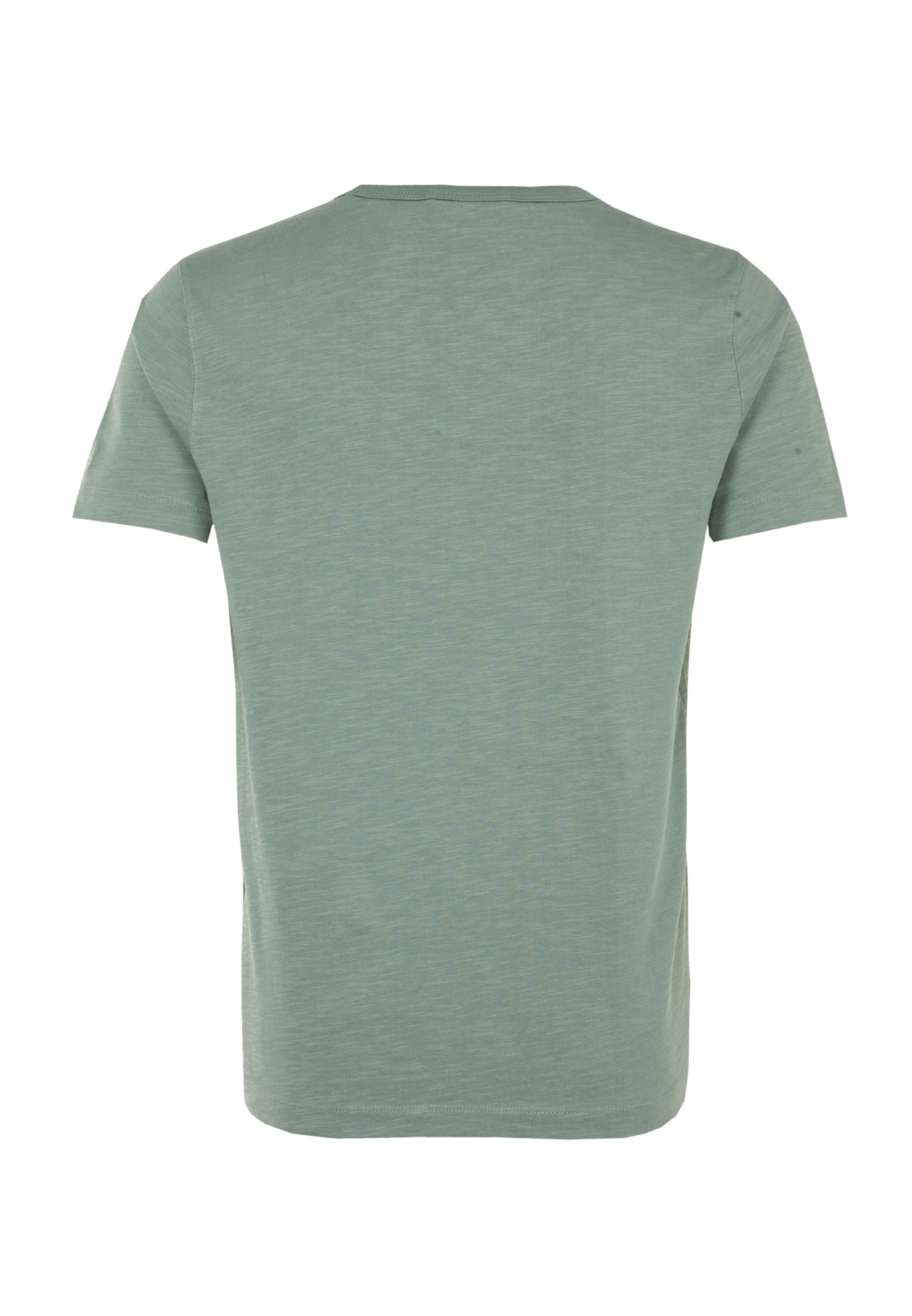 shirt Camel Petrol T In Active HYbeE9ID2W