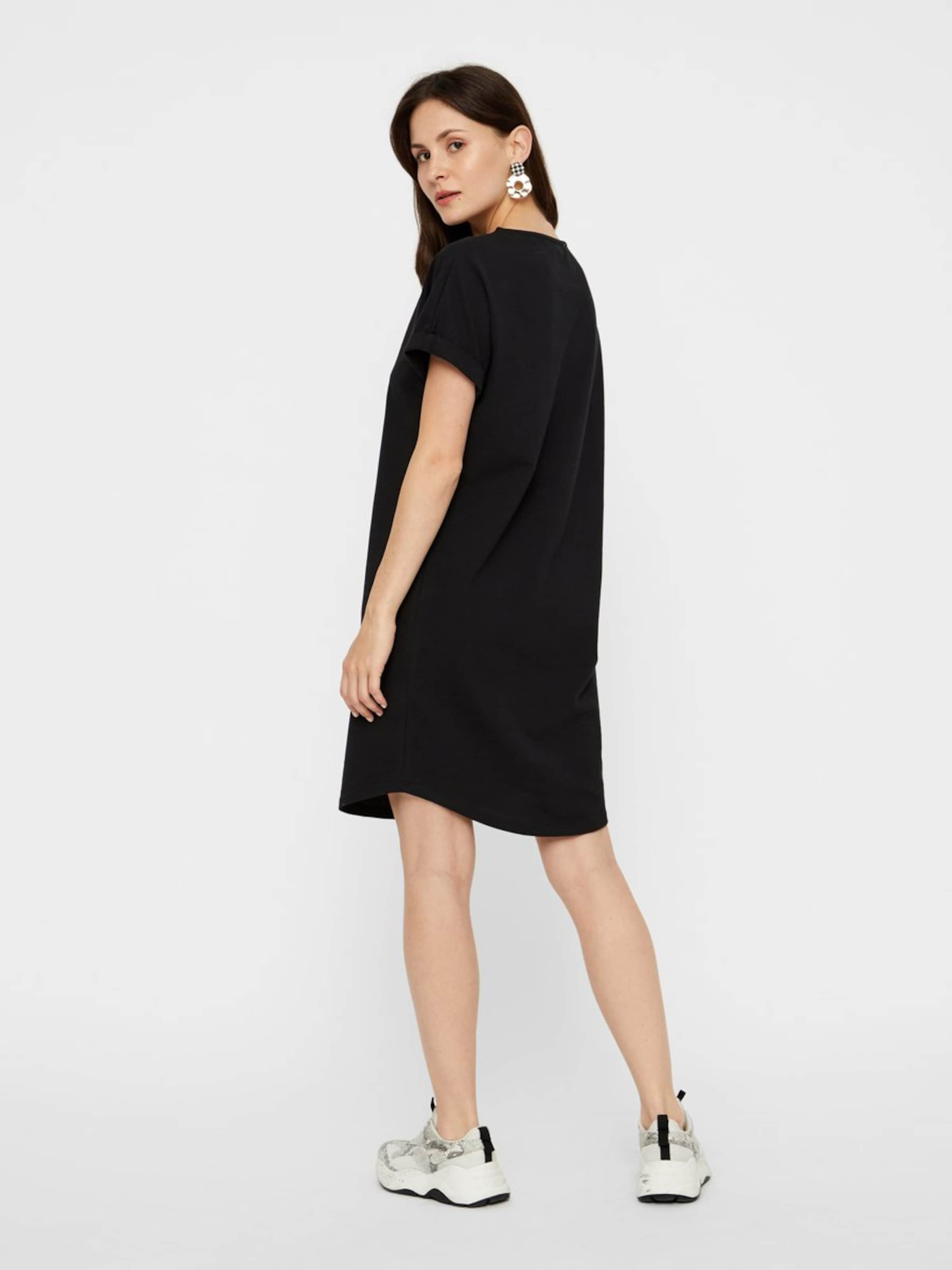 En Robe Noir Pieces Robe Pieces Noir Robe Pieces En Noir Robe En En Pieces 7vIfb6Ygy