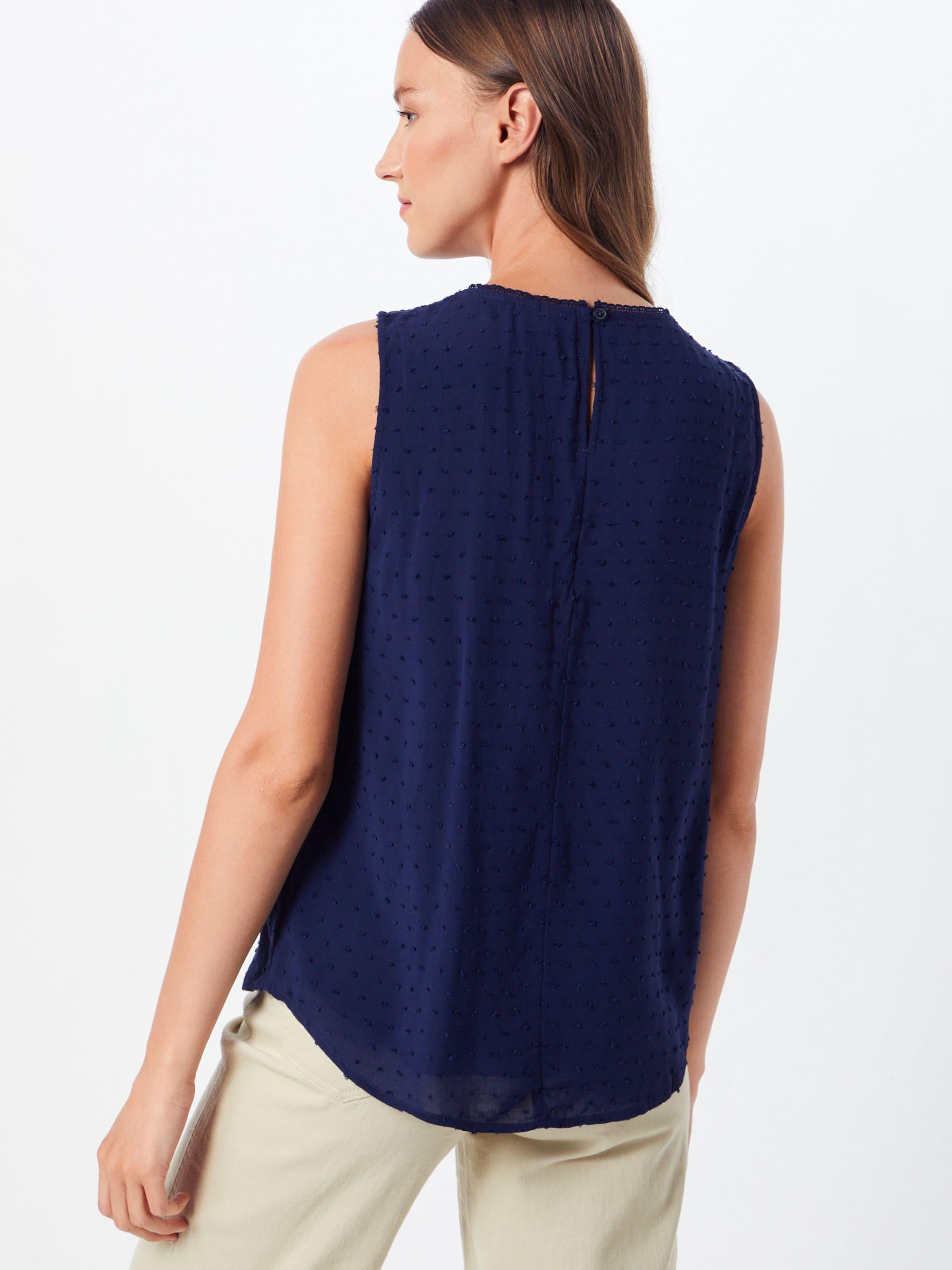 En Bleu shirt T Gap Marine 4RL3j5Aq