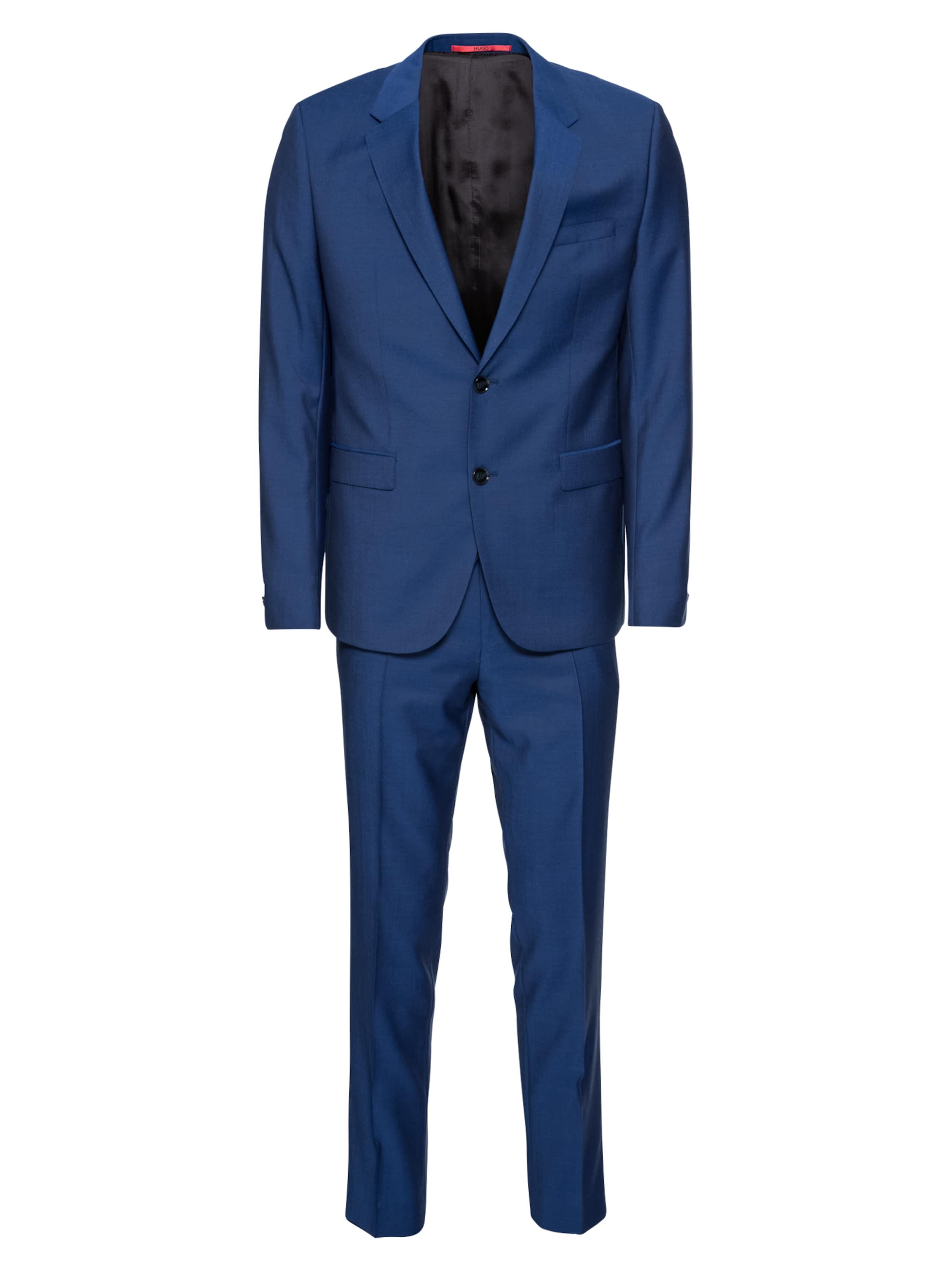 hets184v1 10178011 Hugo 0' 'astian Costume Bleu En SMpqVzU
