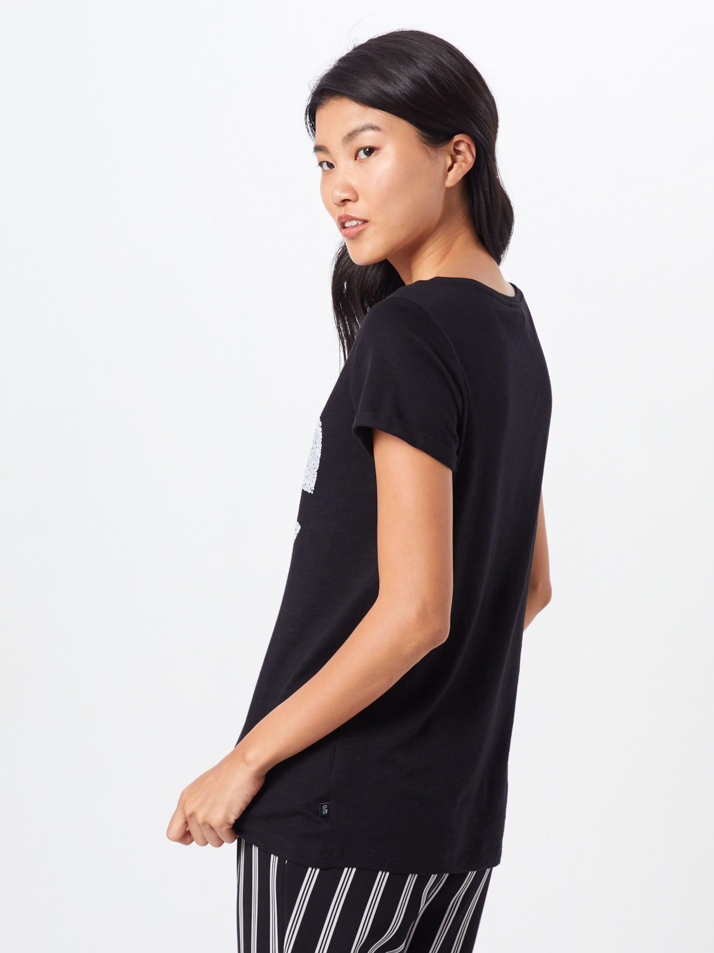 Q Designed shirt T s NoirBlanc By En SjMGLqUzVp