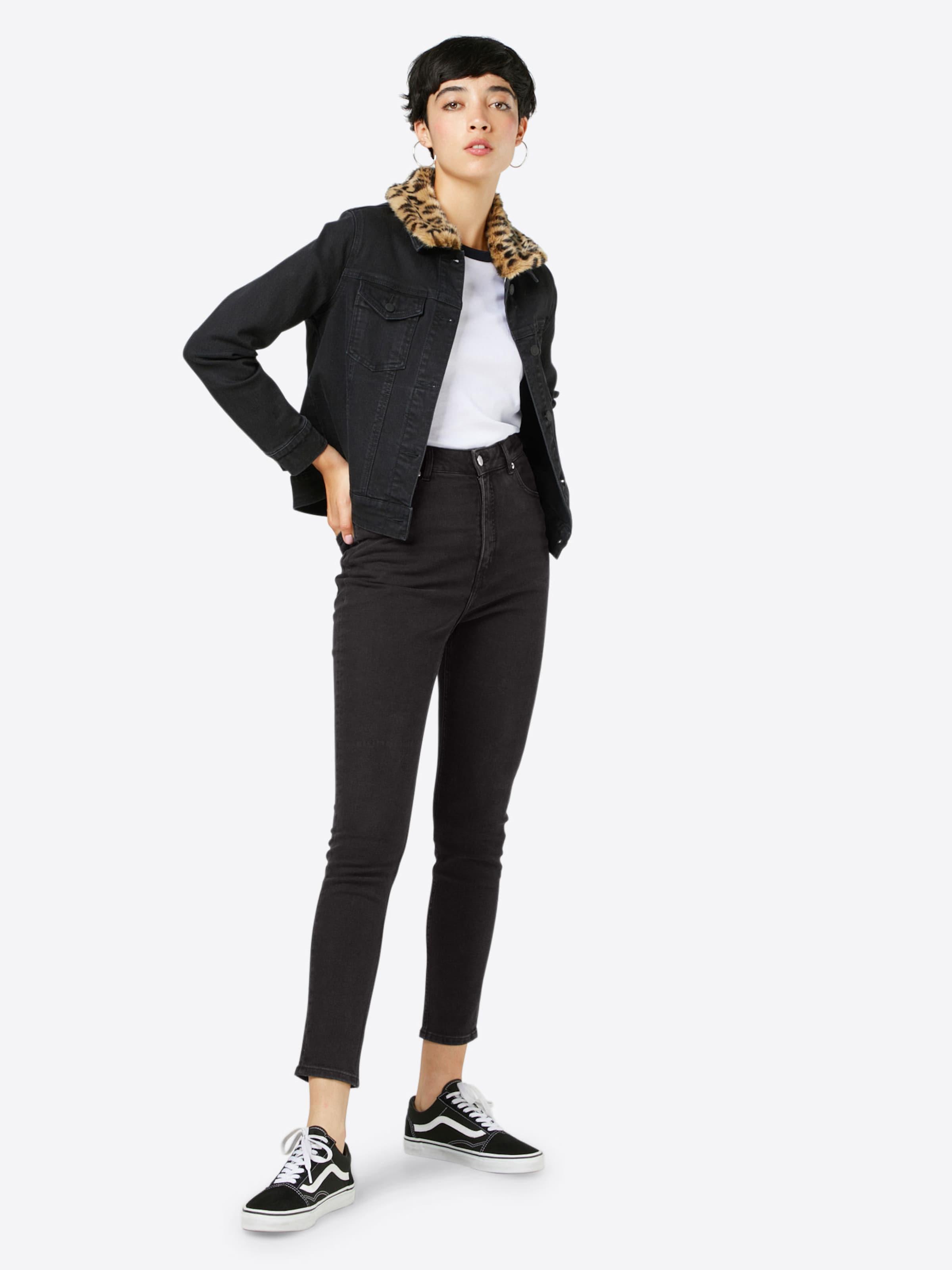 Monday En Cheap 'donna' Bleu Jean xBWedQorC