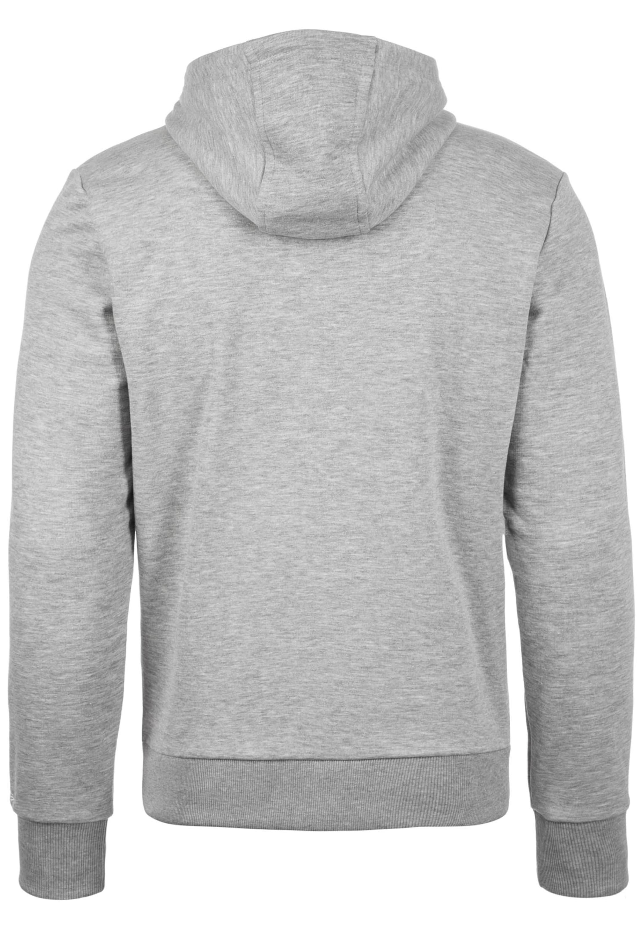 New Sweat En Gris shirt Era Aq4jL35R