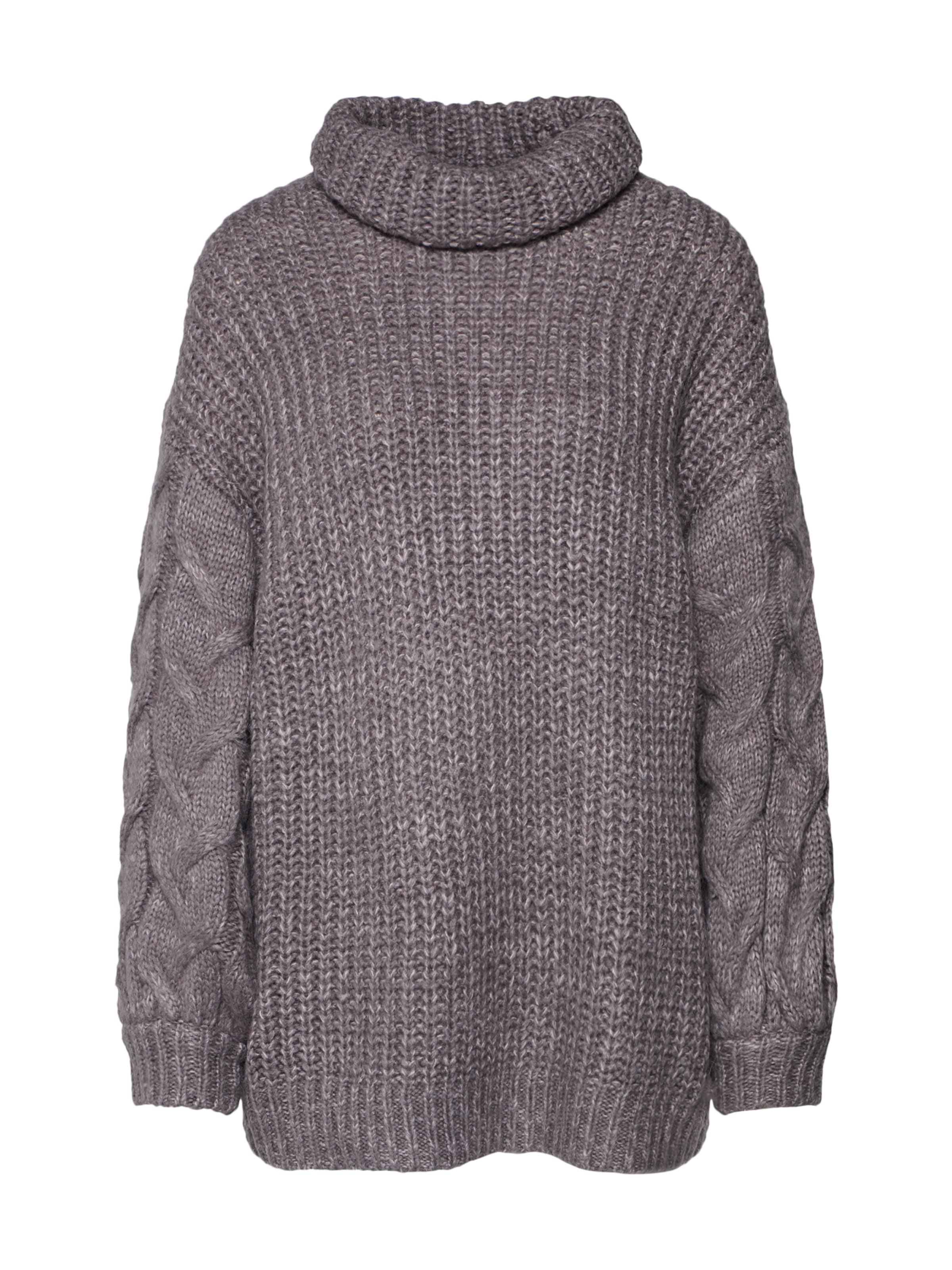 Gris En Youth Native over 'phonox' Pull A3Rqc54jL