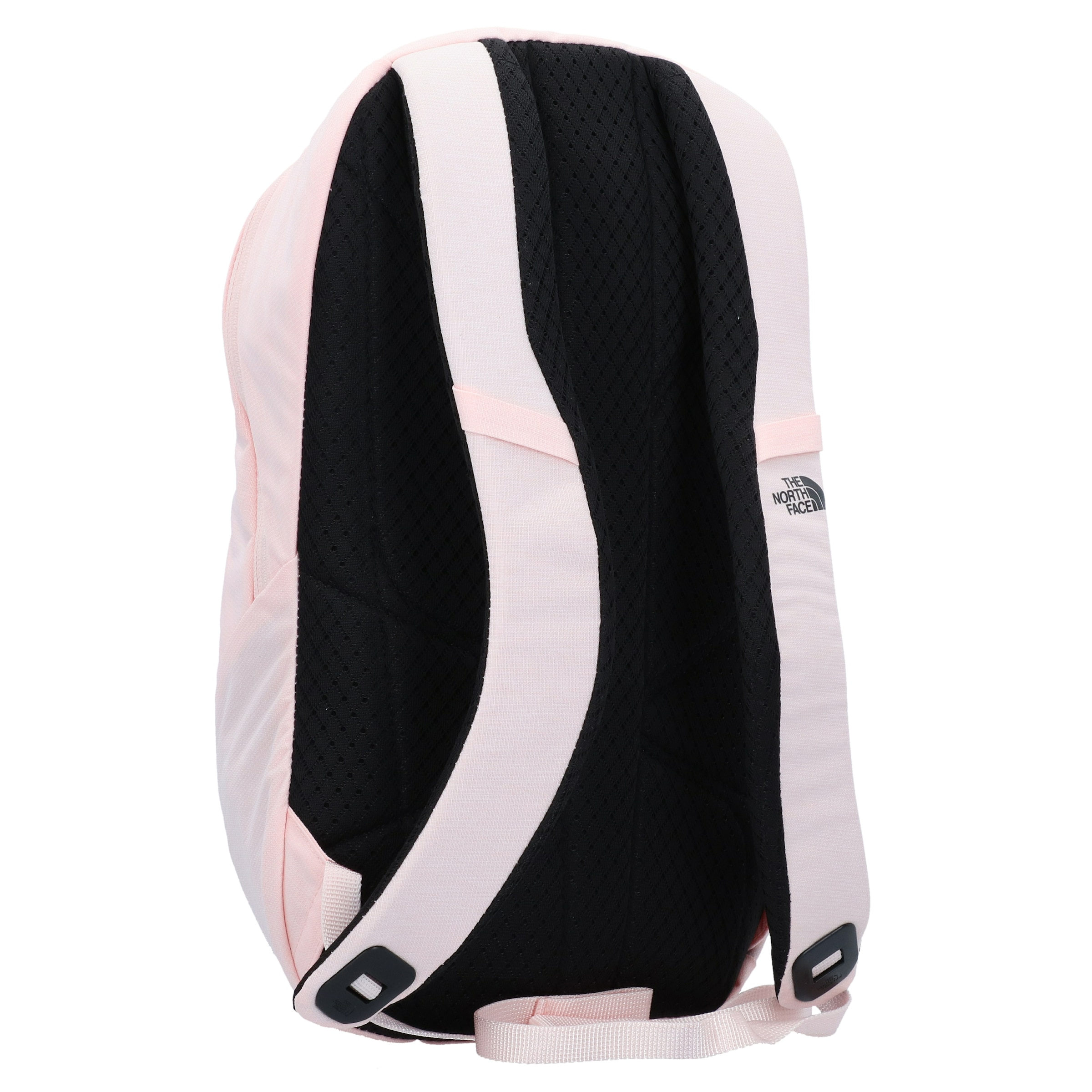 Sac North Face À 'electra' Rose Ancienne Dos En The mNw8n0