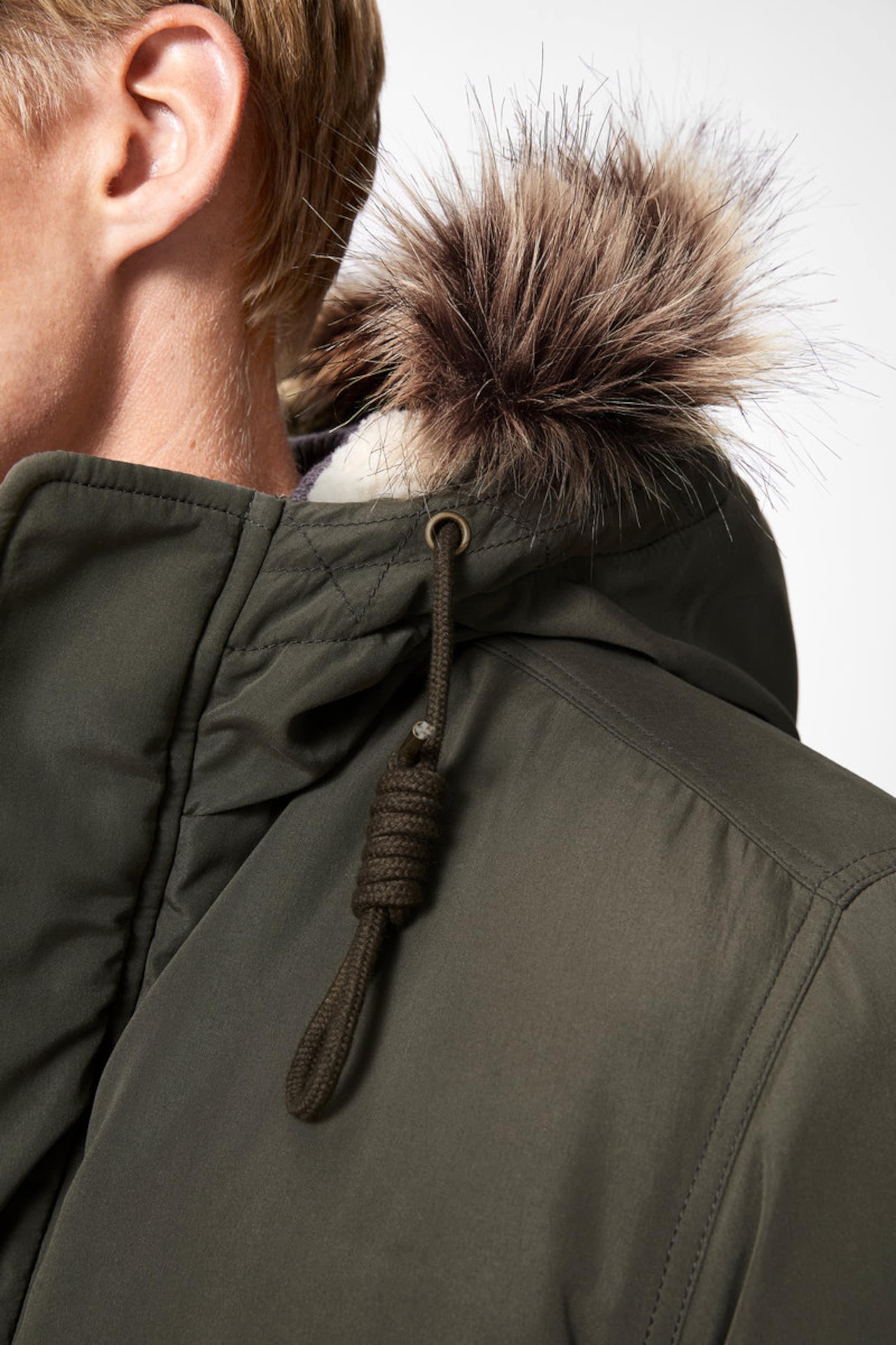 Parka D'hiver Parka En Produkt Produkt Produkt En D'hiver Pierre Pierre T5lJuc3FK1