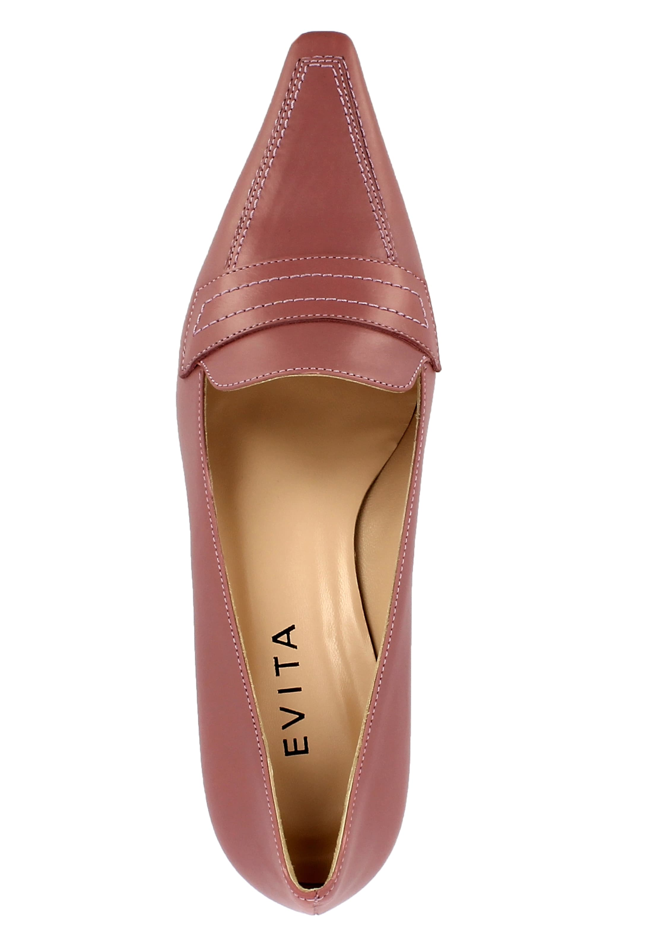 Escarpins Evita Rose Evita Evita En En En En Rose Escarpins Escarpins Rose Evita Escarpins Aq5j3L4R