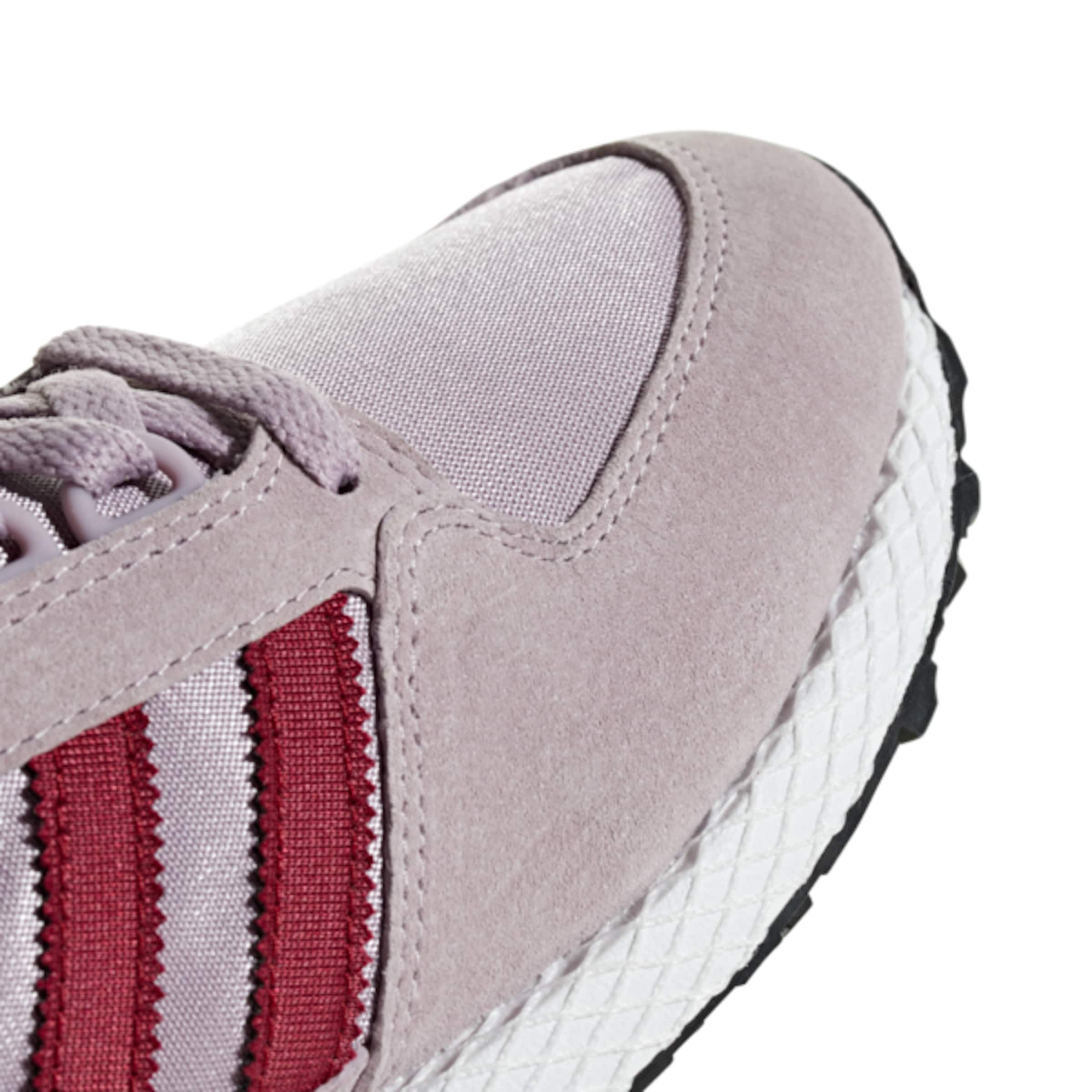 LilasMerlot Adidas 'forest Basses Grove' Originals En Baskets GUqpSzMV