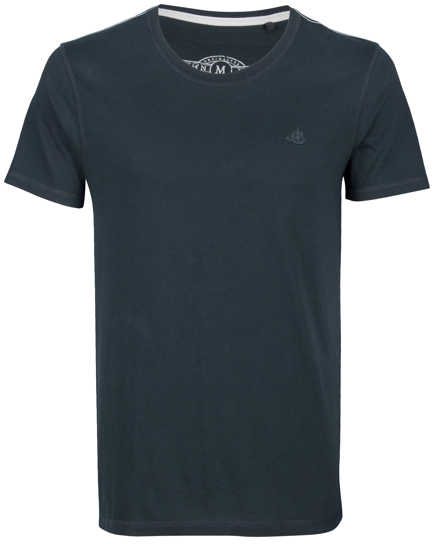 Shirt In Spar Shirt Spar Dreimaster Dreimaster In R5j34AL